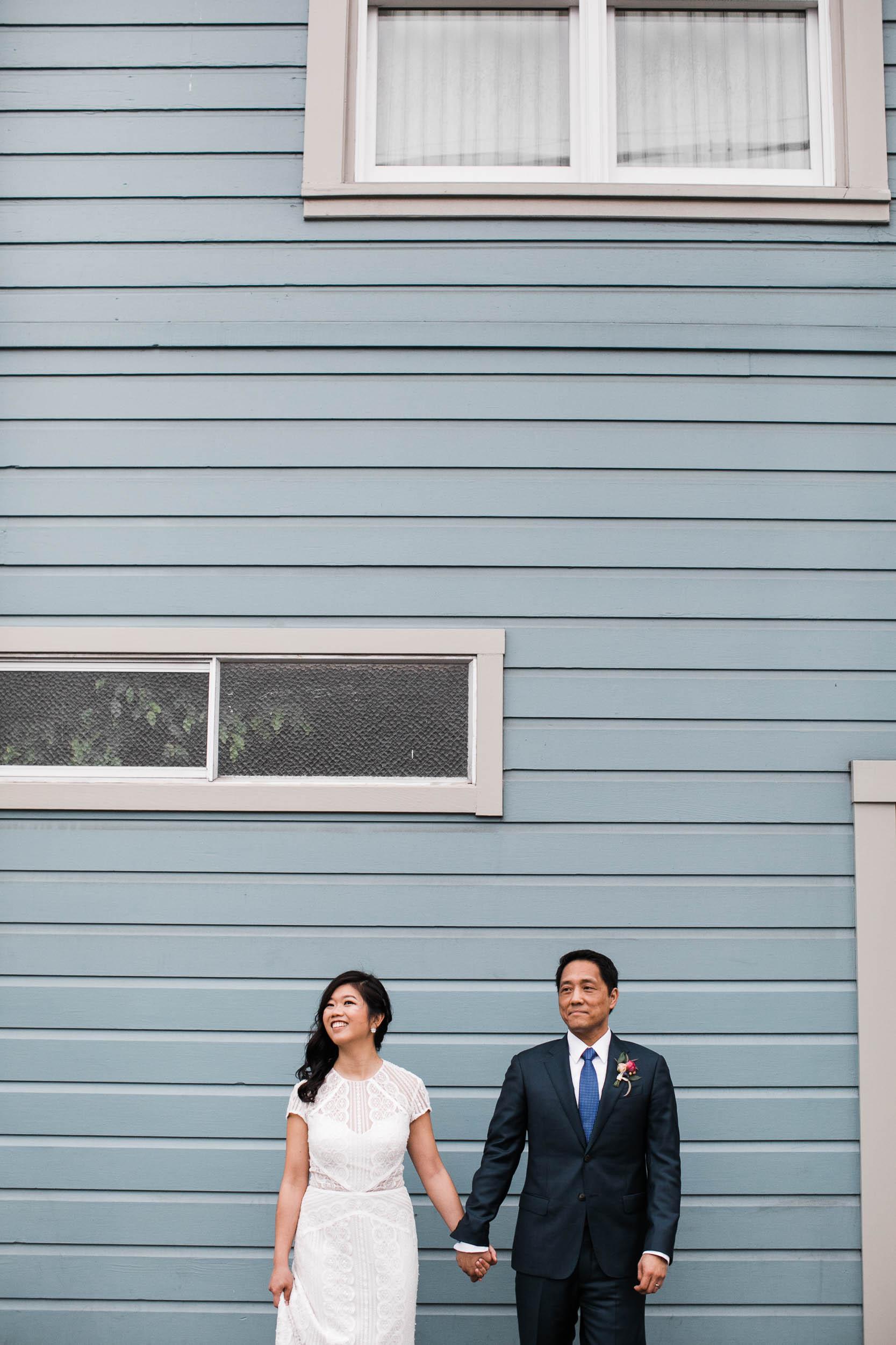 032118_M+D City Hall Wedding_Buena Lane Photography_1183.jpg