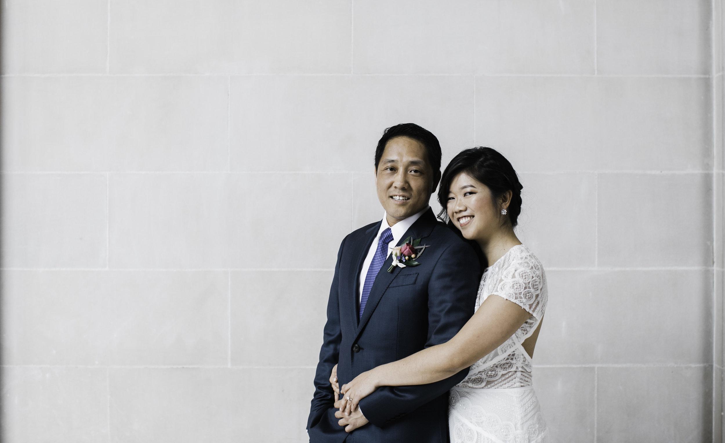 032118_M+D City Hall Wedding_Buena Lane Photography_0470.jpg