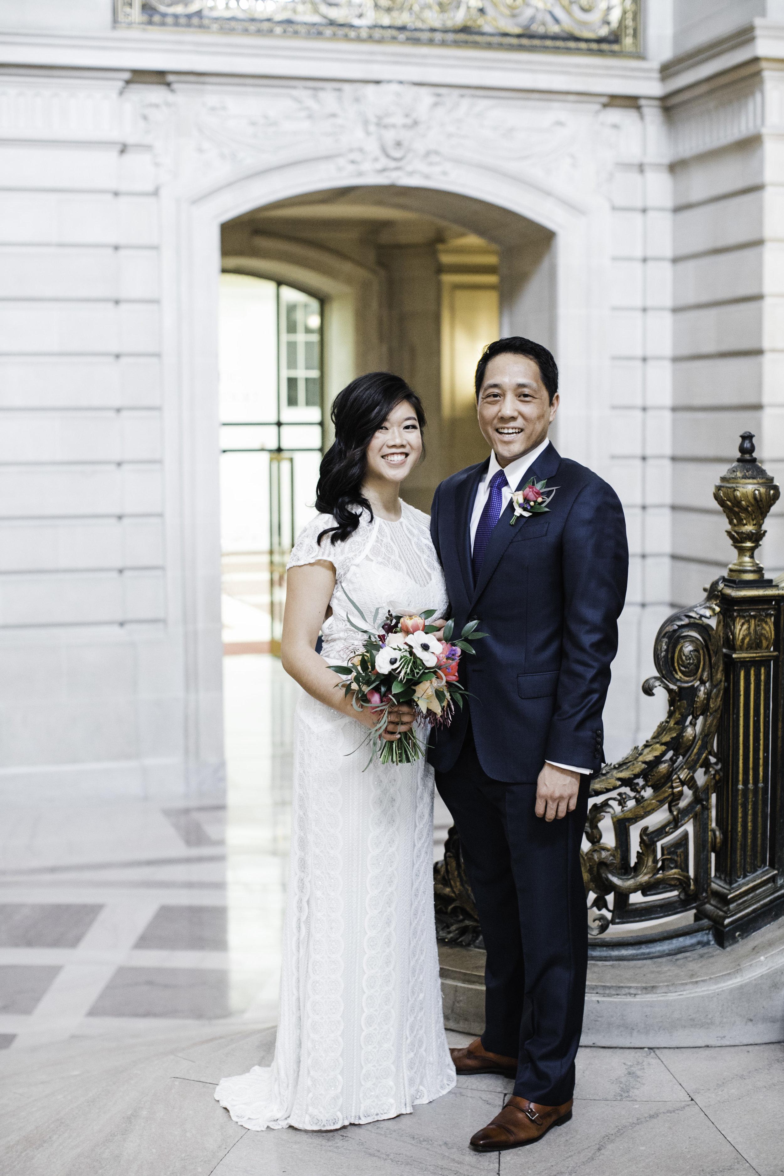 032118_M+D City Hall Wedding_Buena Lane Photography_0315-Edit-2.jpg