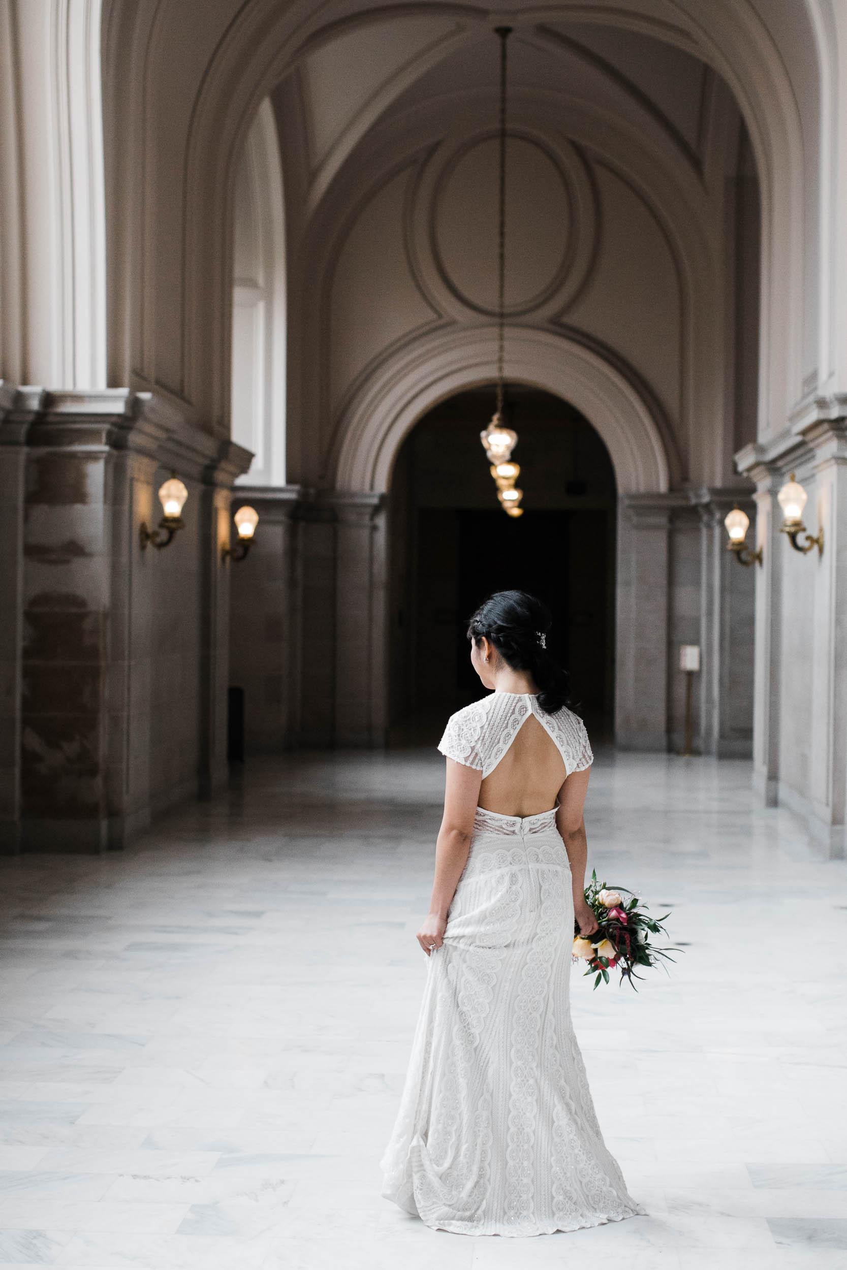 032118_M+D City Hall Wedding_Buena Lane Photography_0398.jpg