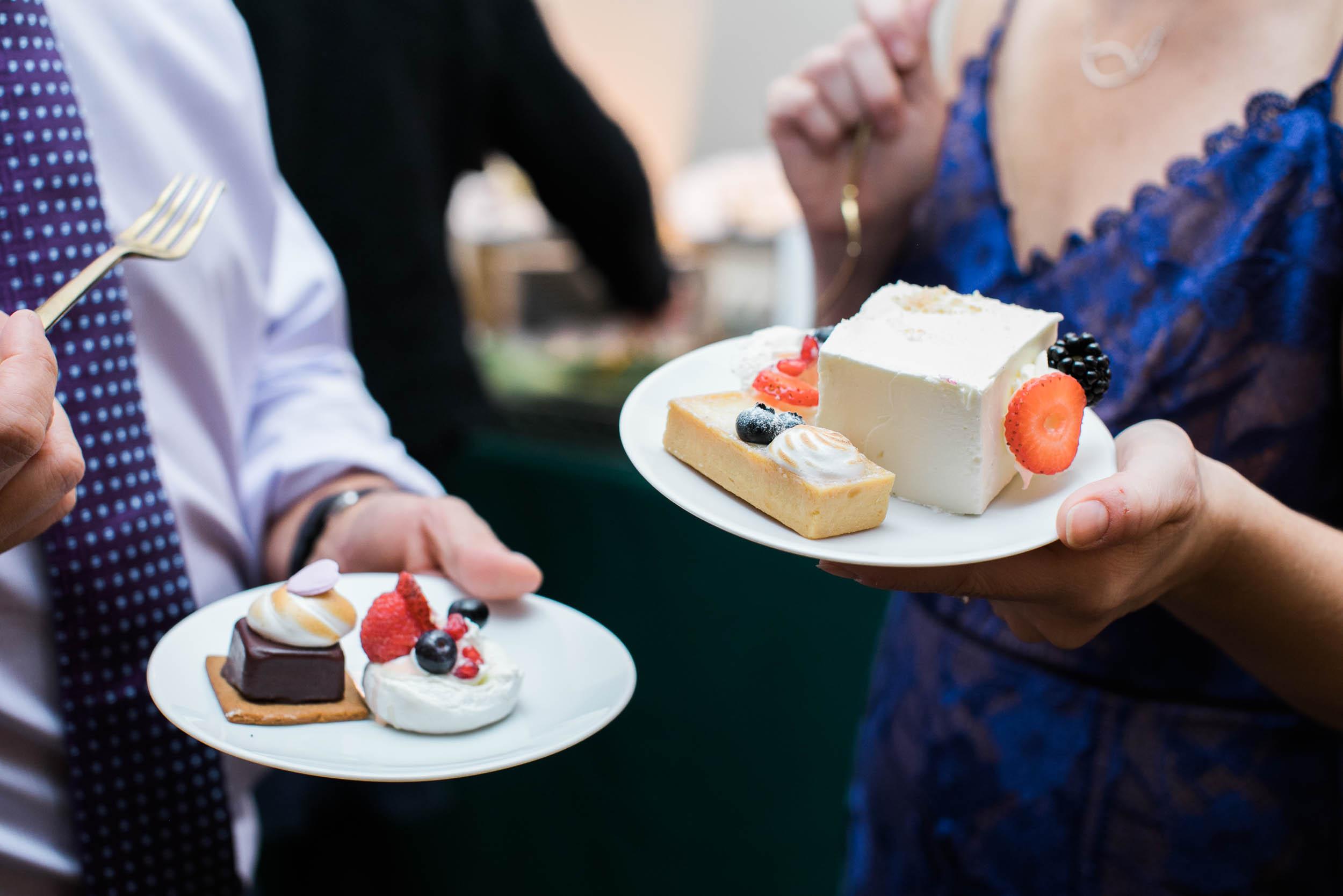 102117_C+D_Golden Gate Club Wedding_Buena Lane Photography_2338ER.jpg