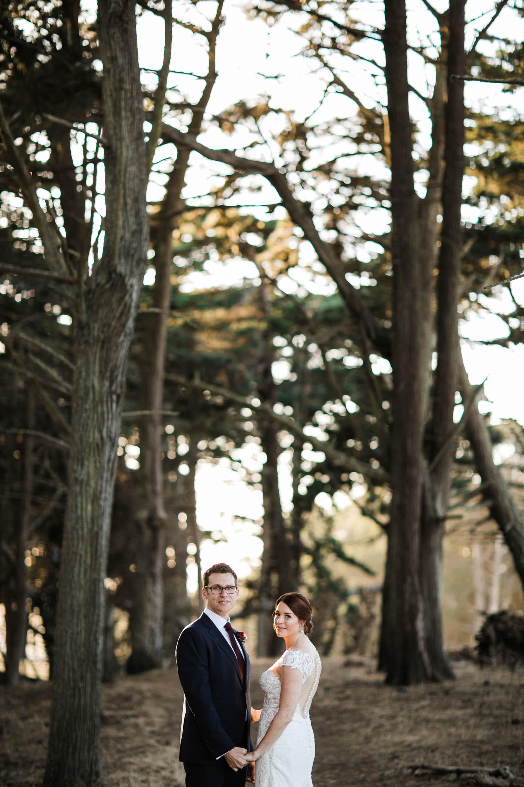 102117_C+D_Golden Gate Club Wedding_Buena Lane Photography_1120ER.jpg
