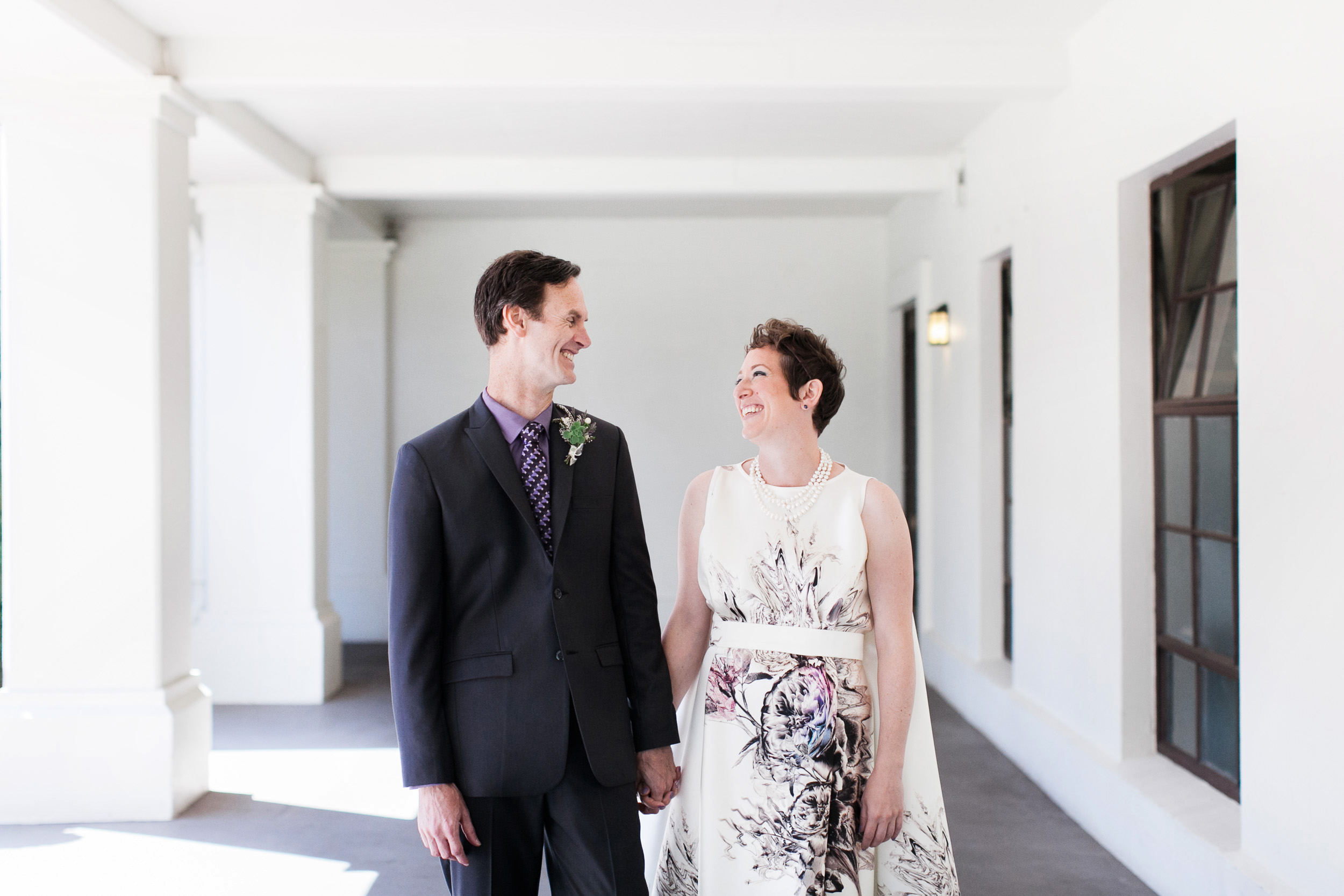 082716_A+M_Golden Gate Club Wedding_Buena Lane Photography_ER0286 copy.jpg