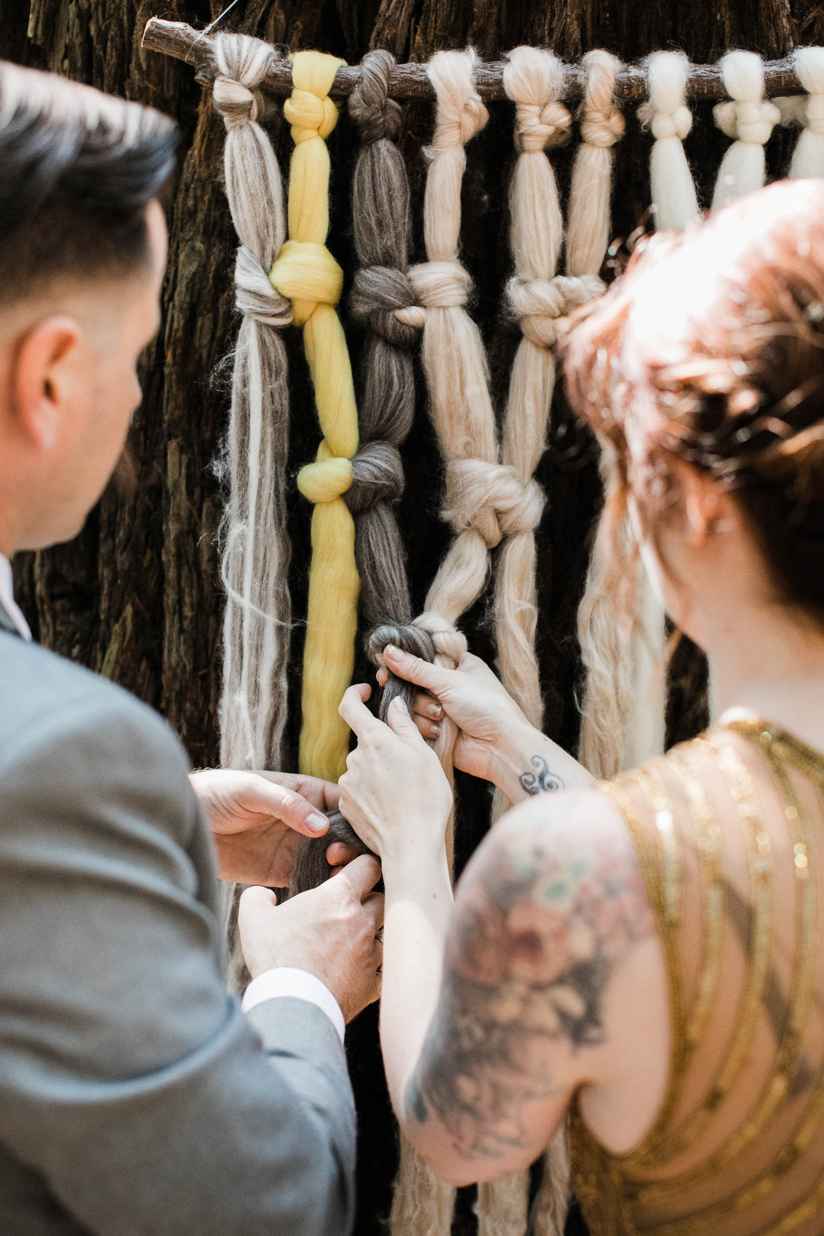 050418_J+S_Redwoods Elopement_Buena Lane Photography_0691.jpg