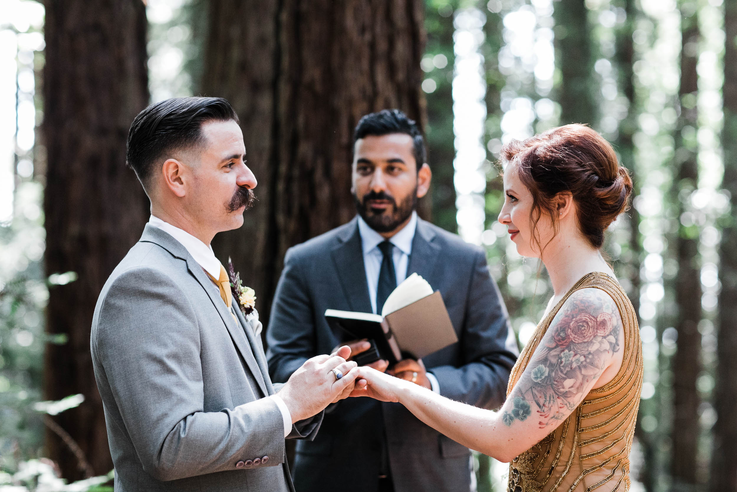 050418_J+S_Redwoods Elopement_Buena Lane Photography_0224-2.jpg
