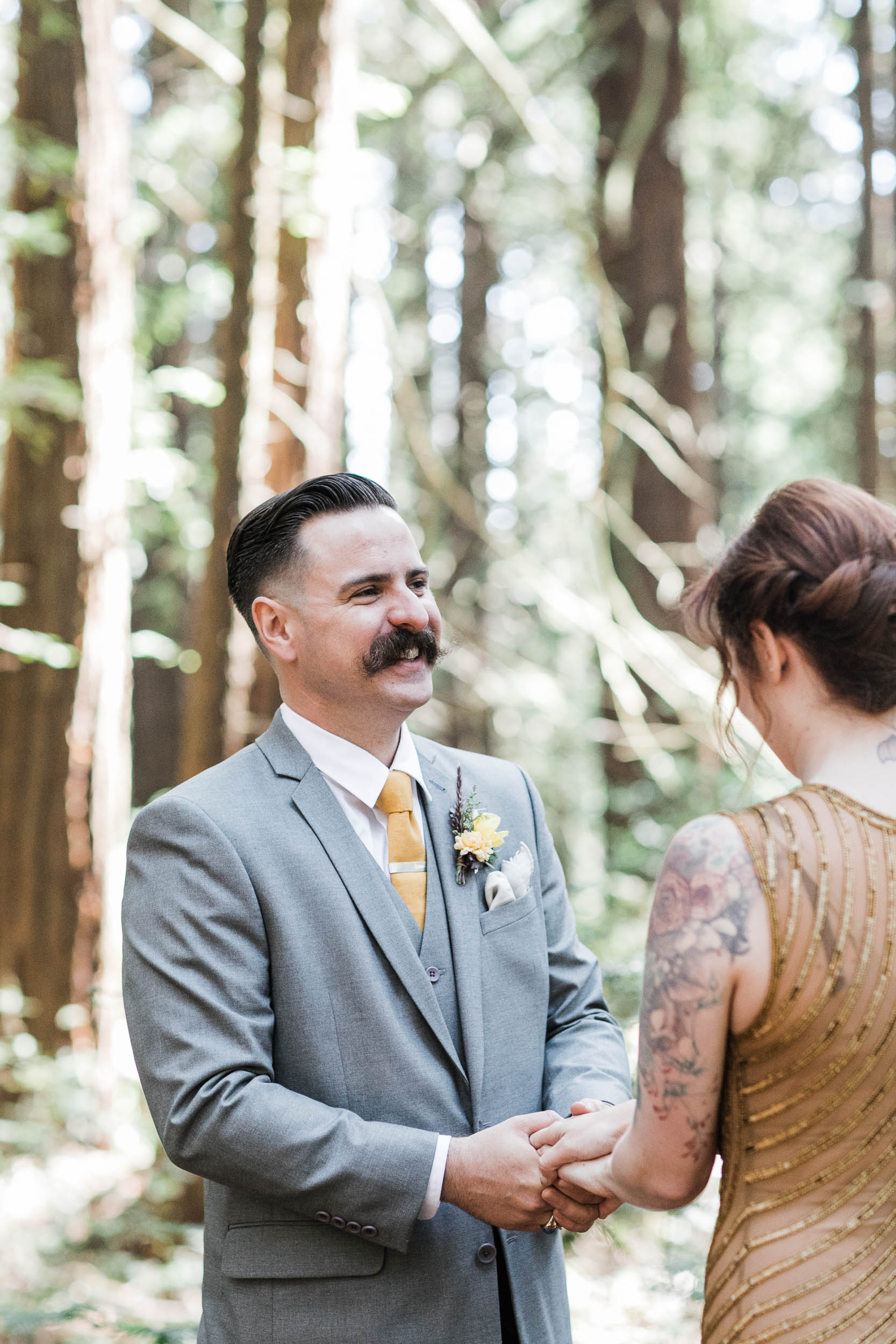 050418_J+S_Redwoods Elopement_Buena Lane Photography_0602.jpg