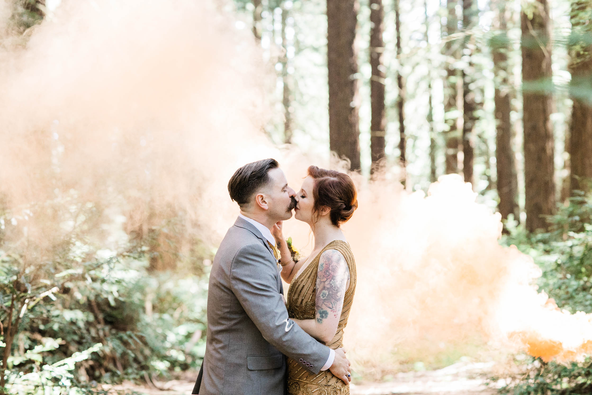 050418_J+S_Redwoods Elopement_Buena Lane Photography_0781.jpg