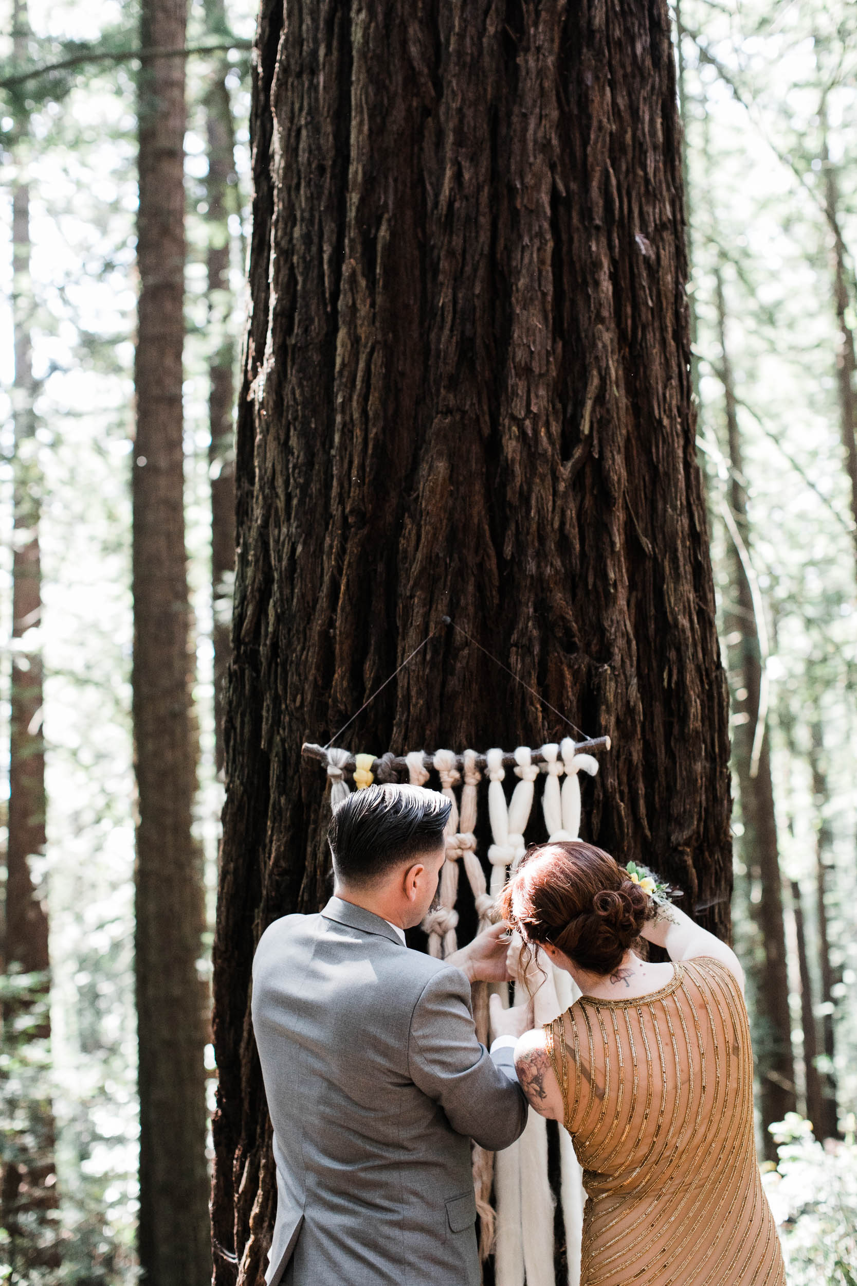 050418_J+S_Redwoods Elopement_Buena Lane Photography_0686.jpg