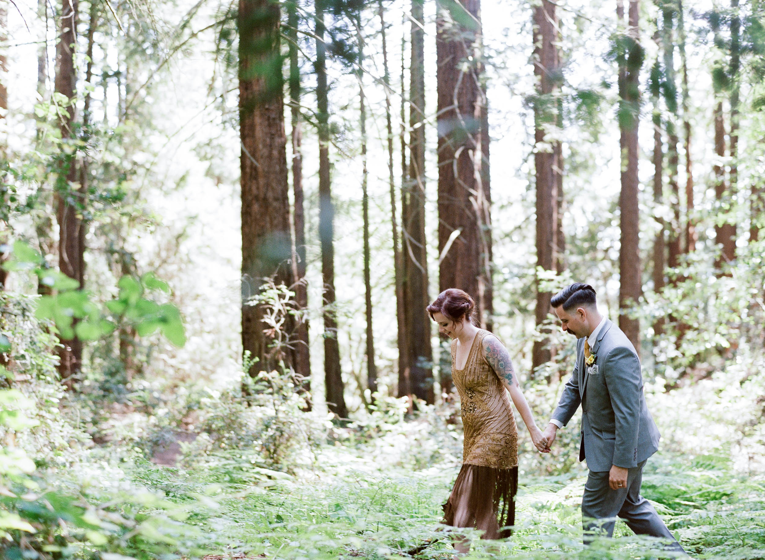 050418_J+S_Oakland Redwoods Elopement_Buena Lane Photography_P4_034.jpg