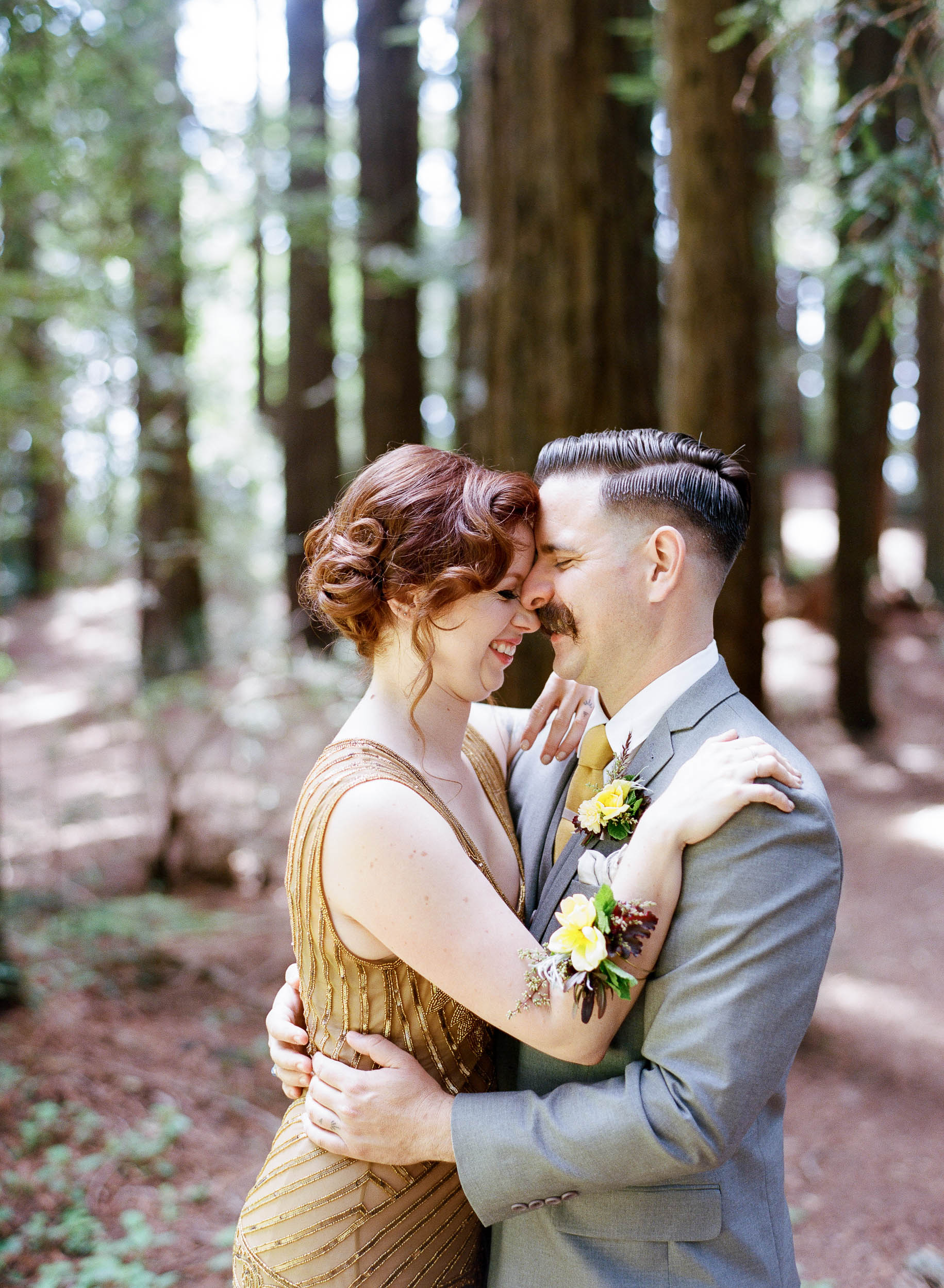 050418_J+S_Oakland Redwoods Elopement_Buena Lane Photography_P4_005.jpg