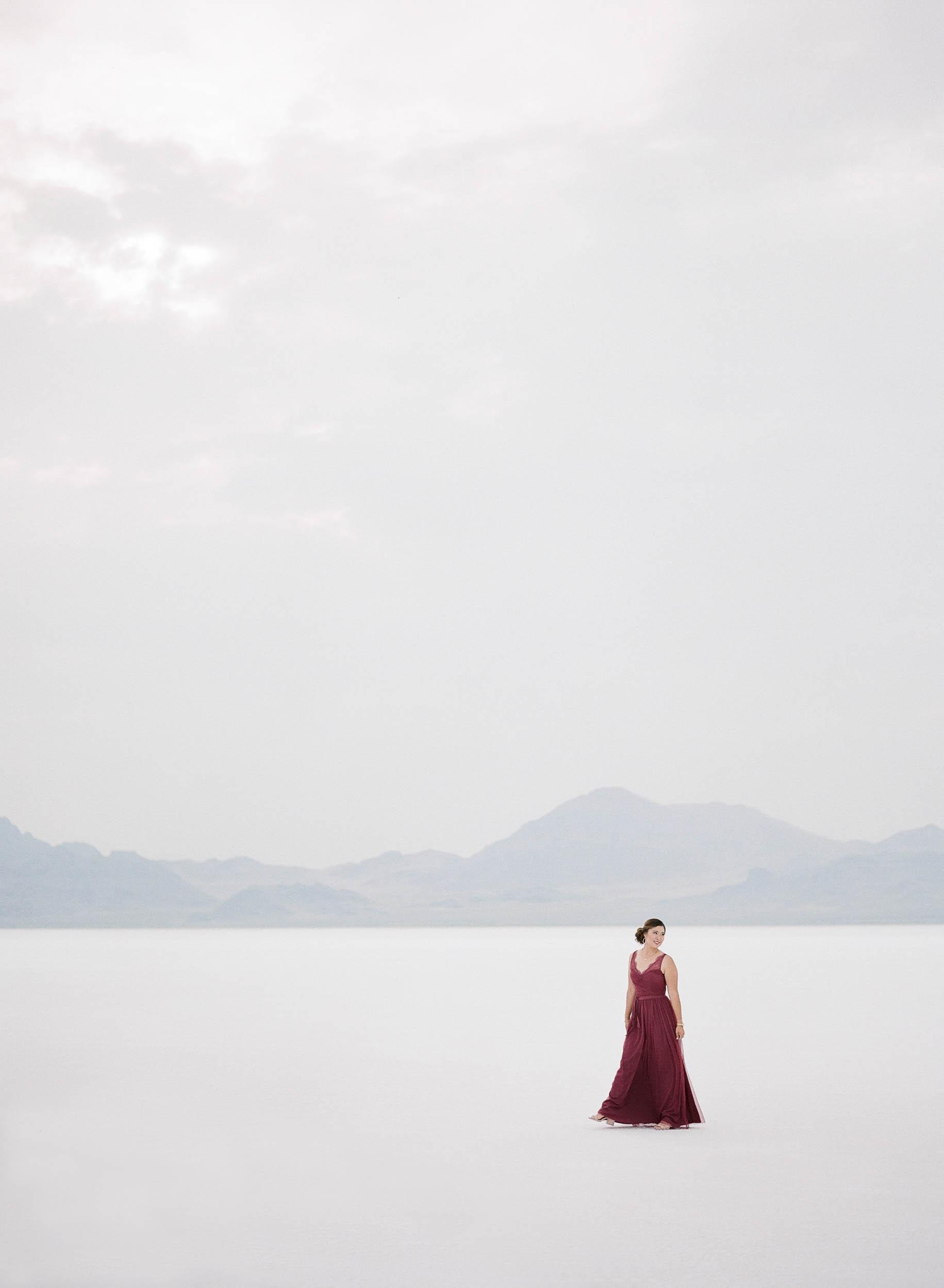070918_Sandy A La Mode_Family_Utah Salt Flats_Buena Lane Photography_F400_17.jpg