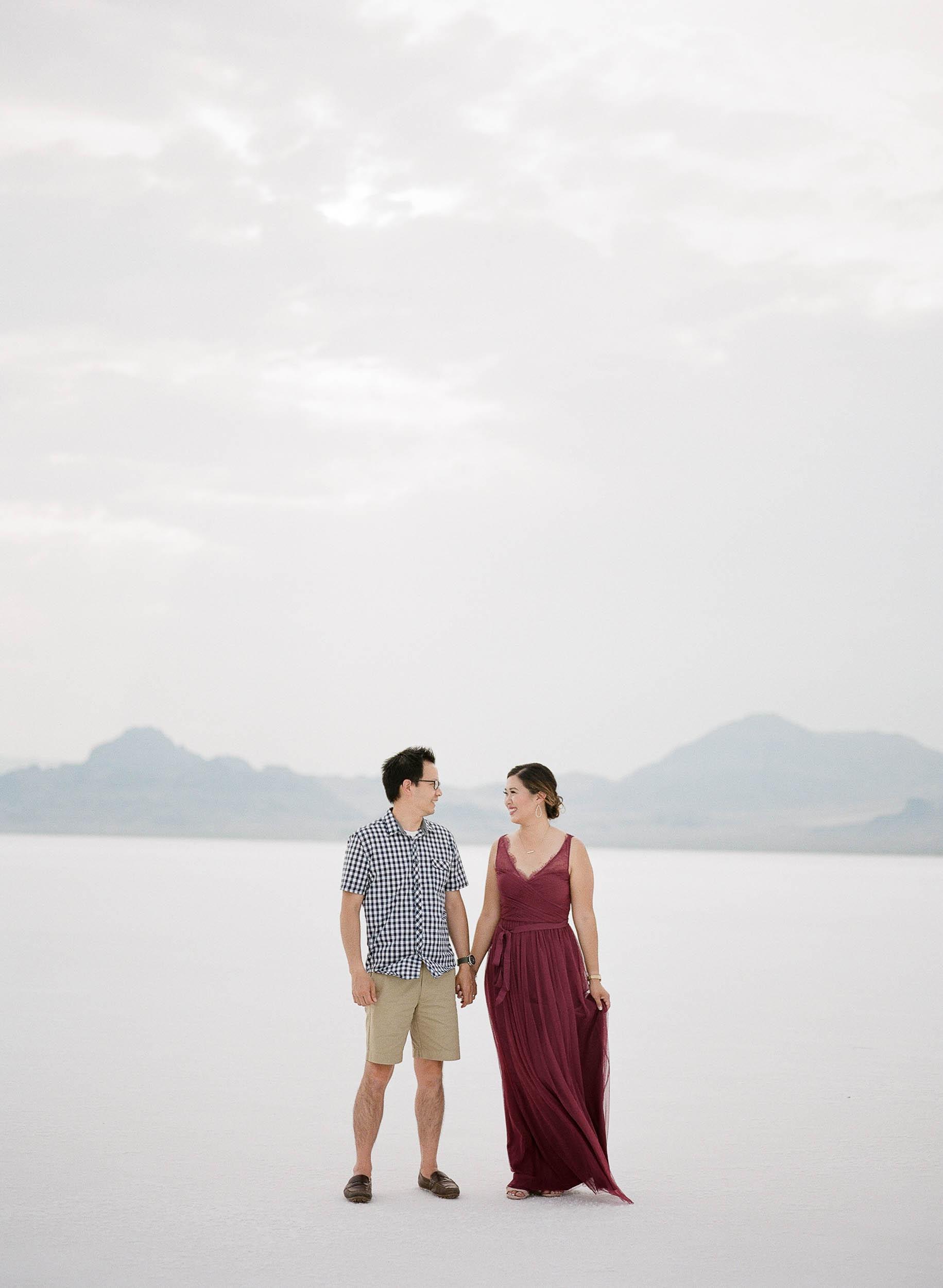 070918_Sandy A La Mode_Family_Utah Salt Flats_Buena Lane Photography_F400_91.jpg