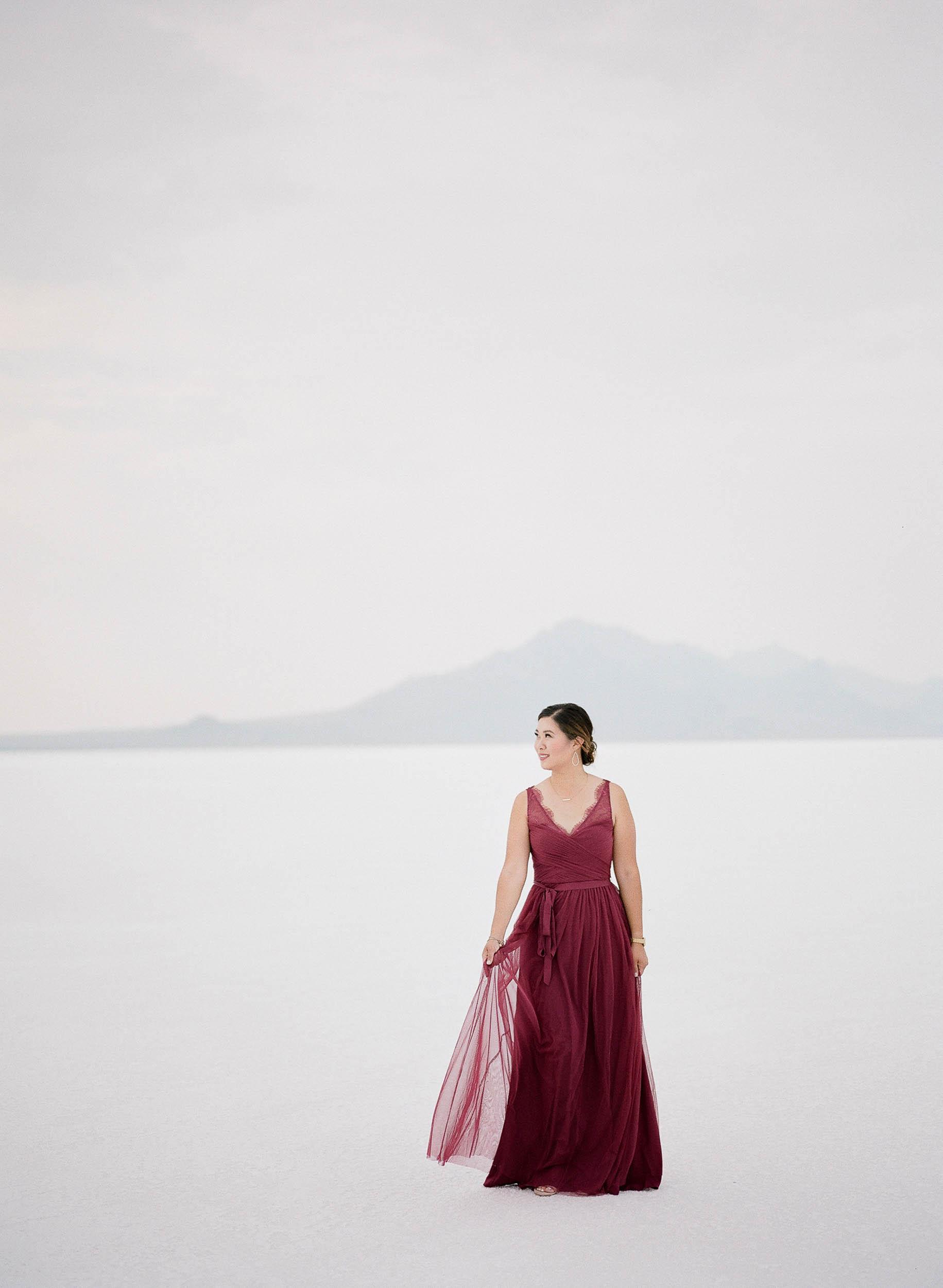 070918_Sandy A La Mode_Family_Utah Salt Flats_Buena Lane Photography_F400_13.jpg