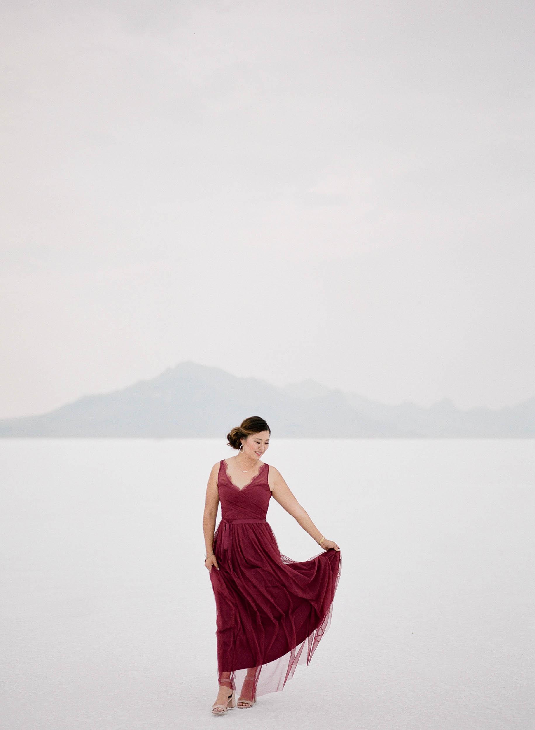 070918_Sandy A La Mode_Family_Utah Salt Flats_Buena Lane Photography_F400_02.jpg