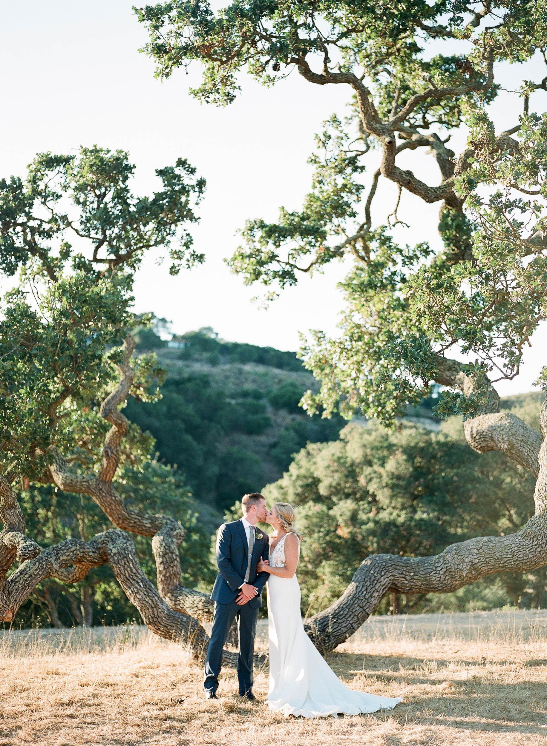 111_072118_D+K_Holman Ranch Wedding_Buena Lane Photography_00005425_41.jpg