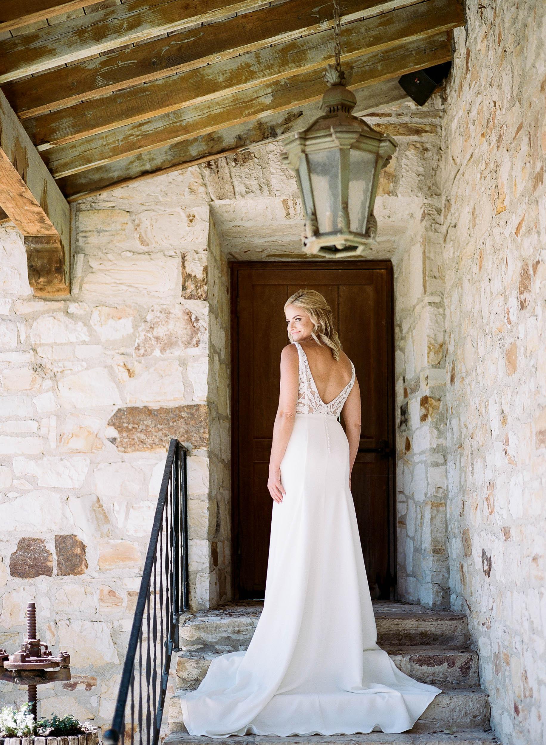 072118_D+K_Holman Ranch Wedding_Buena Lane Photography_00005427_96.jpg