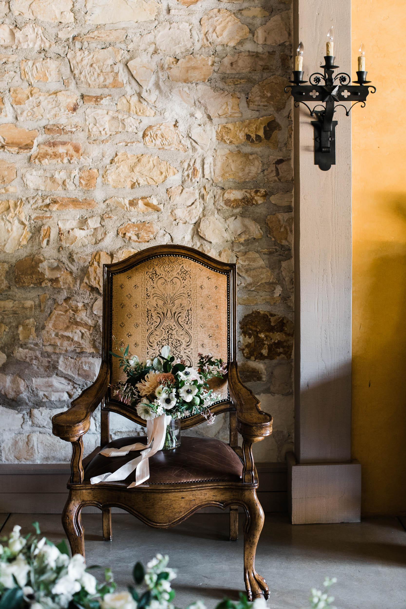 010_072118_D+K_Holman Ranch Wedding_Buena Lane Photography_0041ER copy.jpg