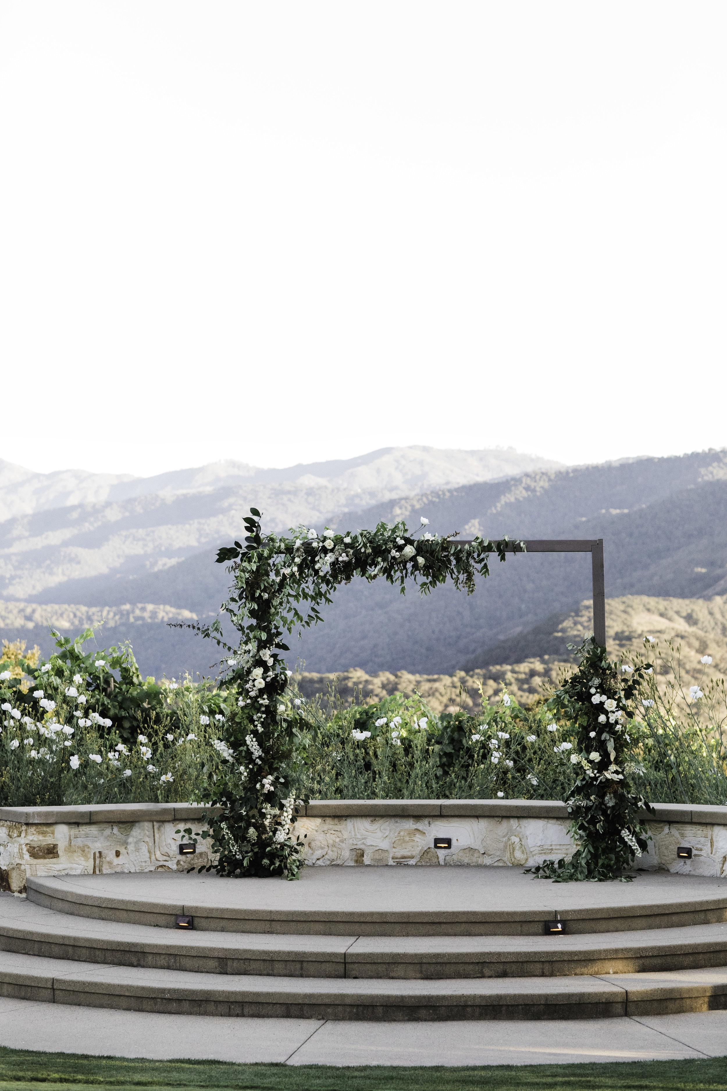 072118_D+K_Holman Ranch Wedding_Buena Lane Photography_1312ER.jpg