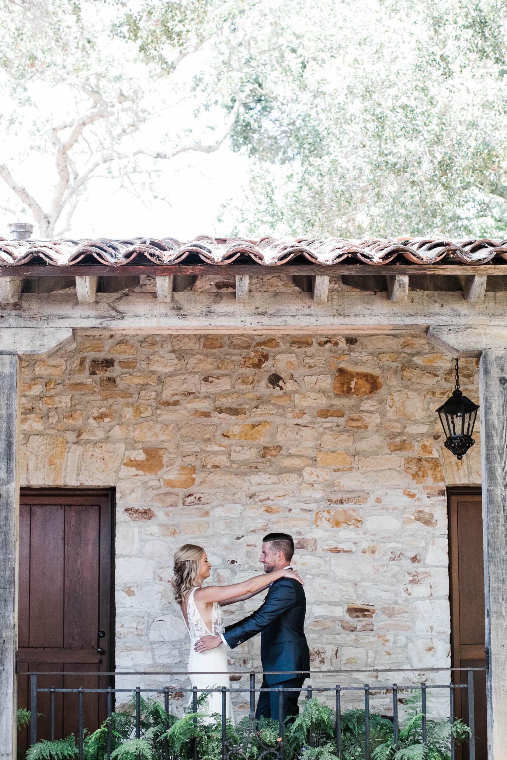 016_072118_D+K_Holman Ranch Wedding_Buena Lane Photography_0160ER copy.jpg