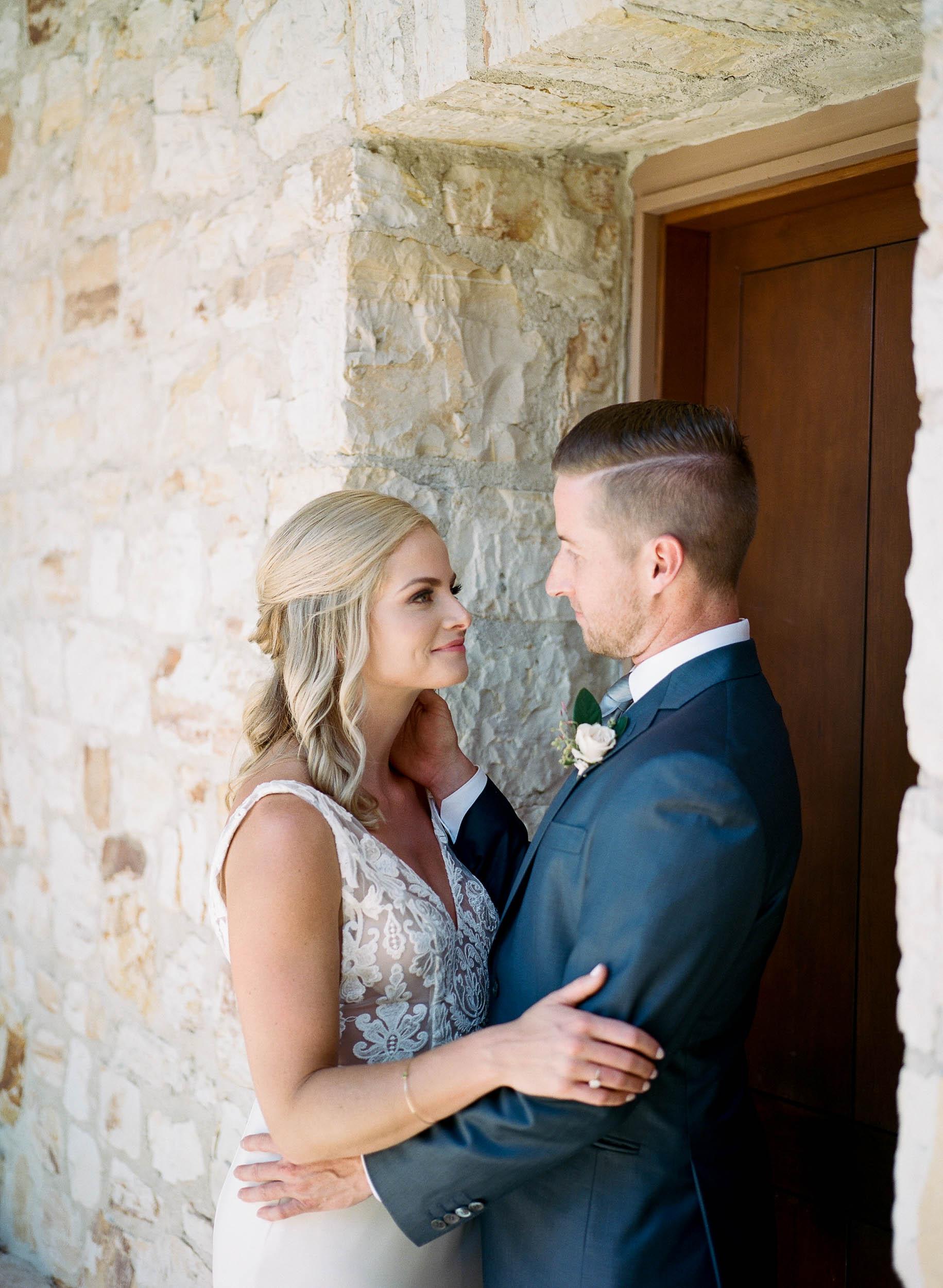 026_072118_D+K_Holman Ranch Wedding_Buena Lane Photography_00005428_107 copy.jpg