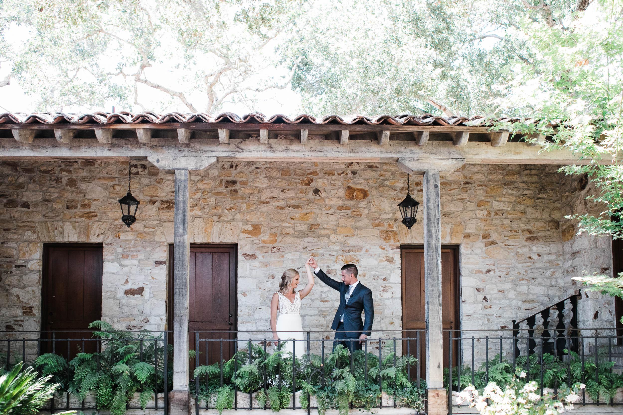 028_072118_D+K_Holman Ranch Wedding_Buena Lane Photography_0198ER copy.jpg