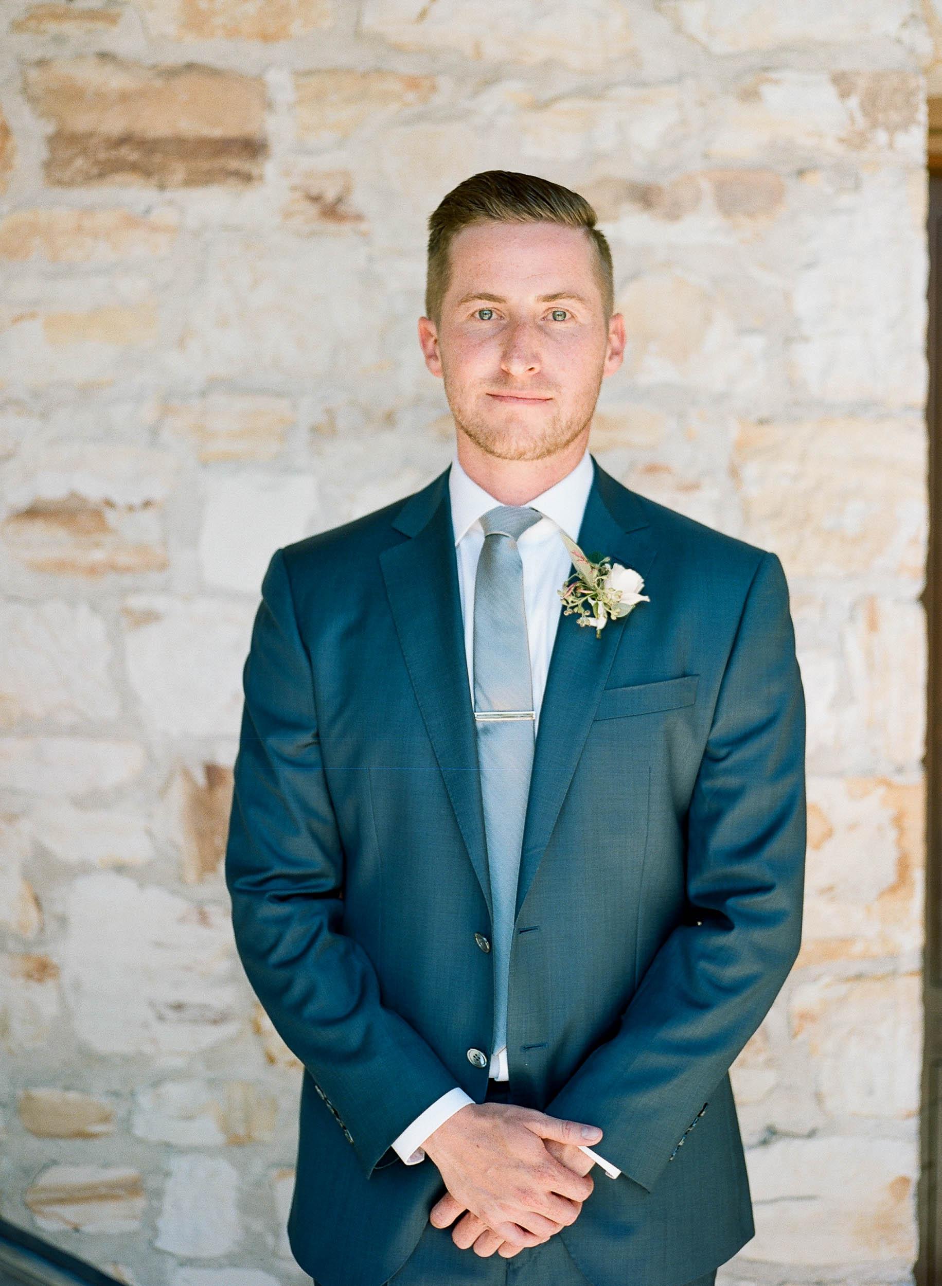 024_072118_D+K_Holman Ranch Wedding_Buena Lane Photography_00005428_98 copy.jpg