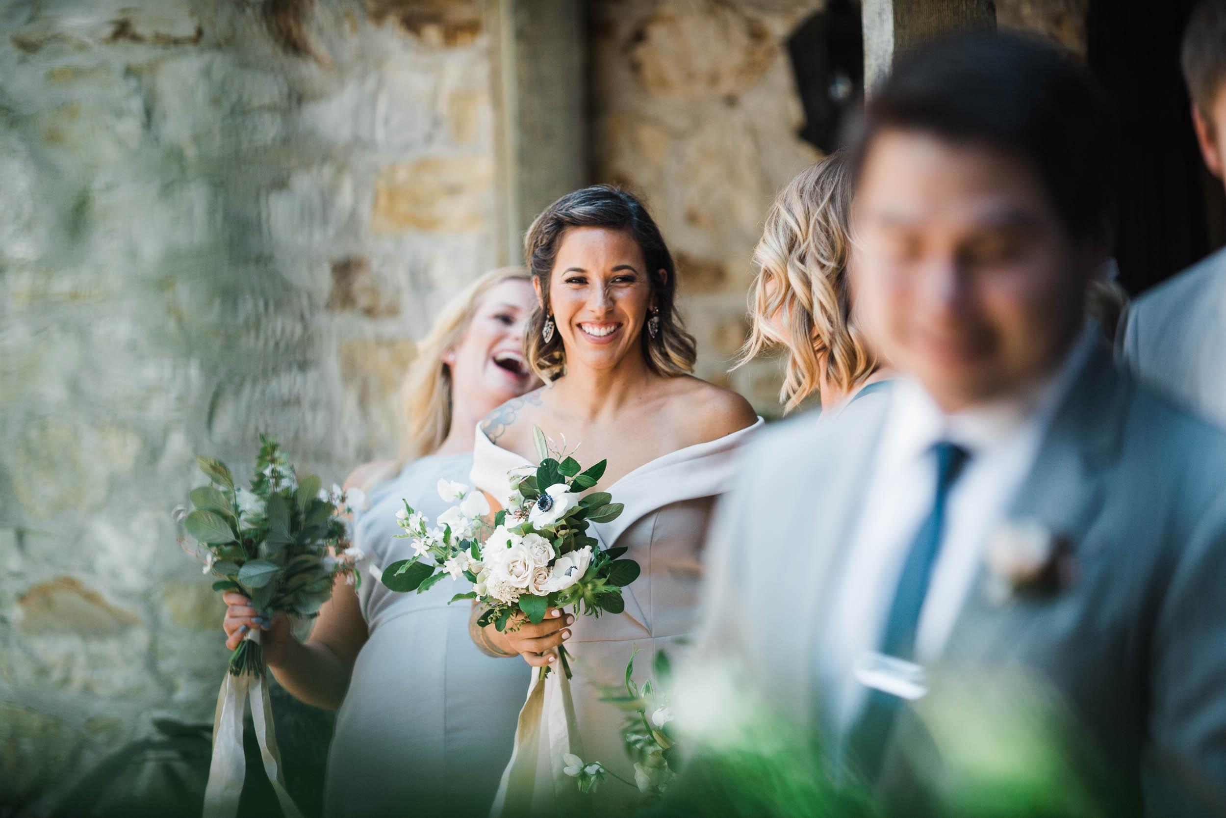030_072118_D+K_Holman Ranch Wedding_Buena Lane Photography_2309TV copy.jpg