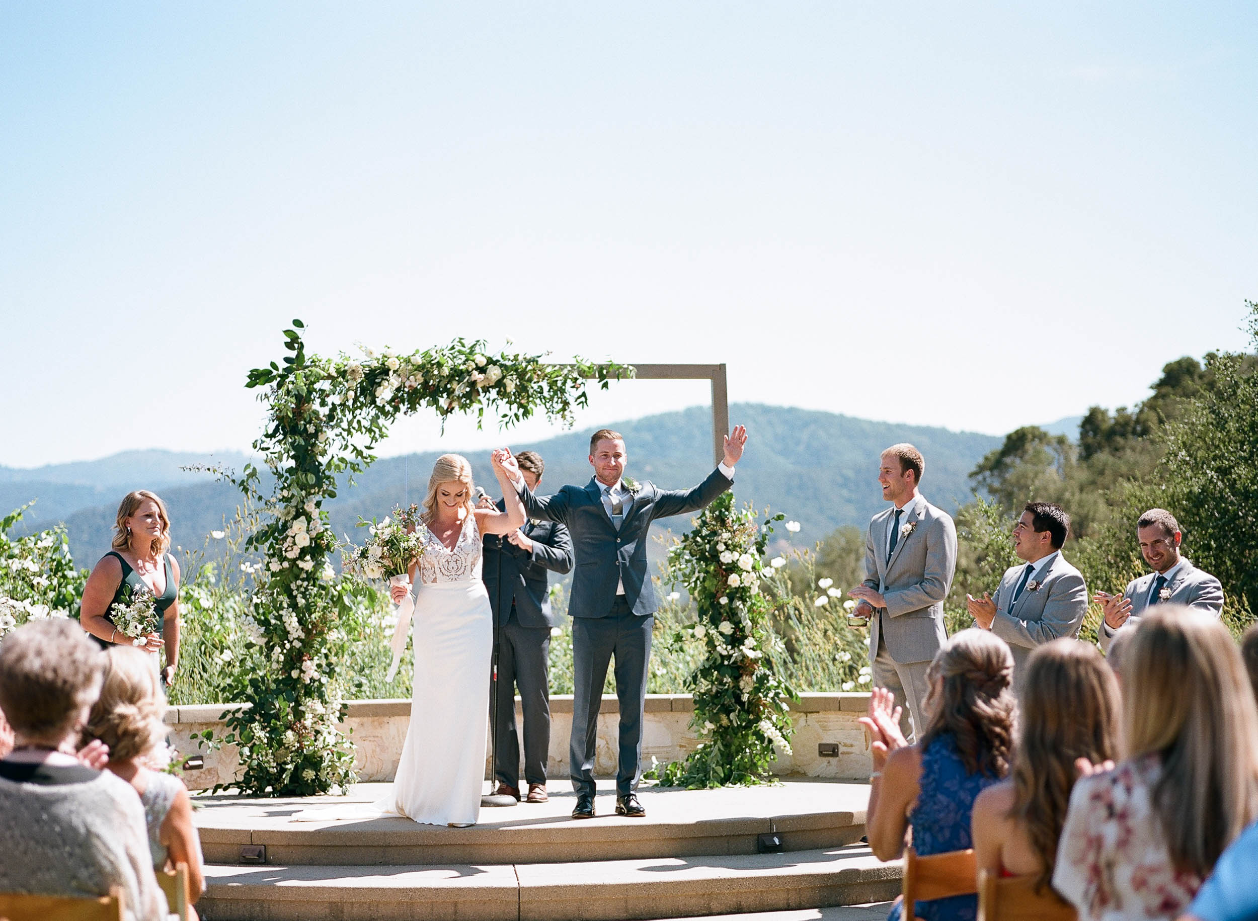 036_072118_D+K_Holman Ranch Wedding_Buena Lane Photography_00005433_13 copy.jpg