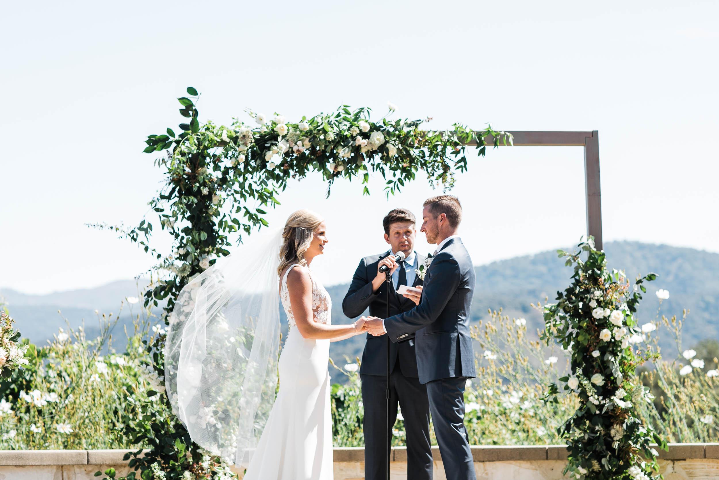 048_072118_D+K_Holman Ranch Wedding_Buena Lane Photography_0711ER copy.jpg