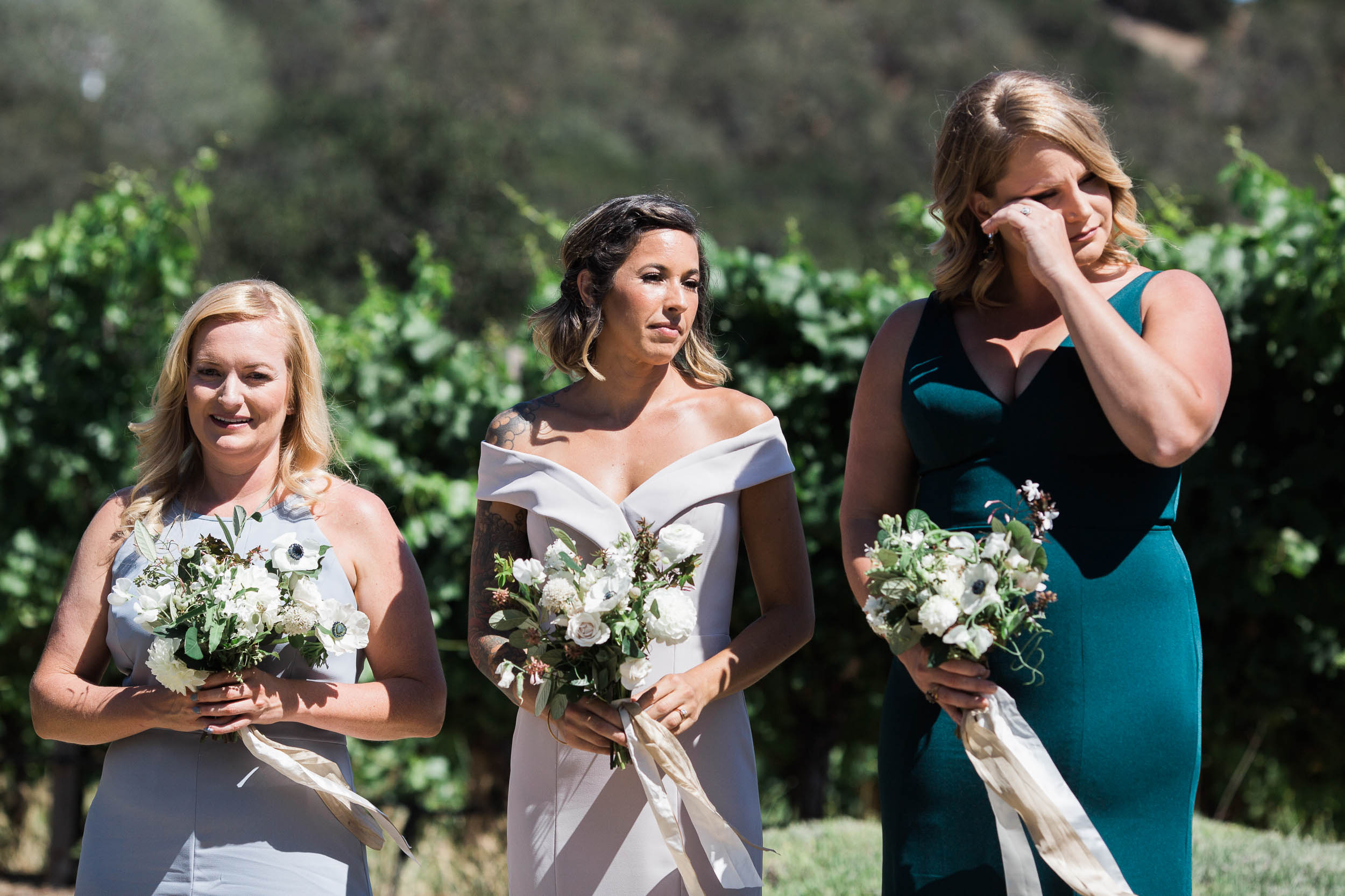 045_072118_D+K_Holman Ranch Wedding_Buena Lane Photography_2698TV copy.jpg