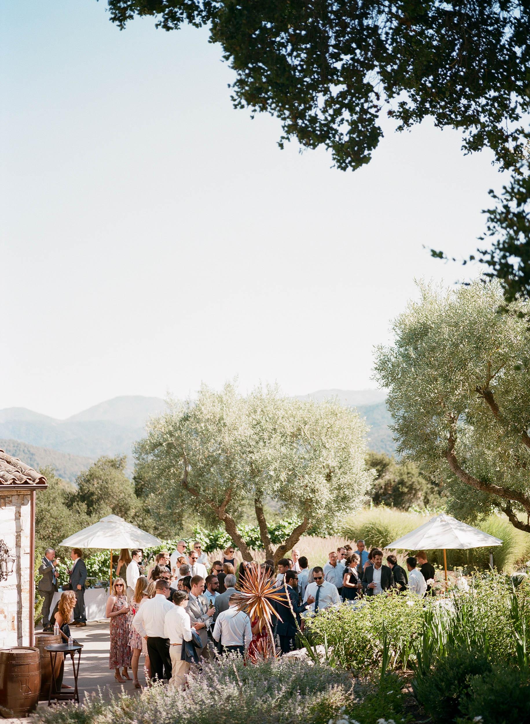 053_072118_D+K_Holman Ranch Wedding_Buena Lane Photography_00005430_71 copy.jpg