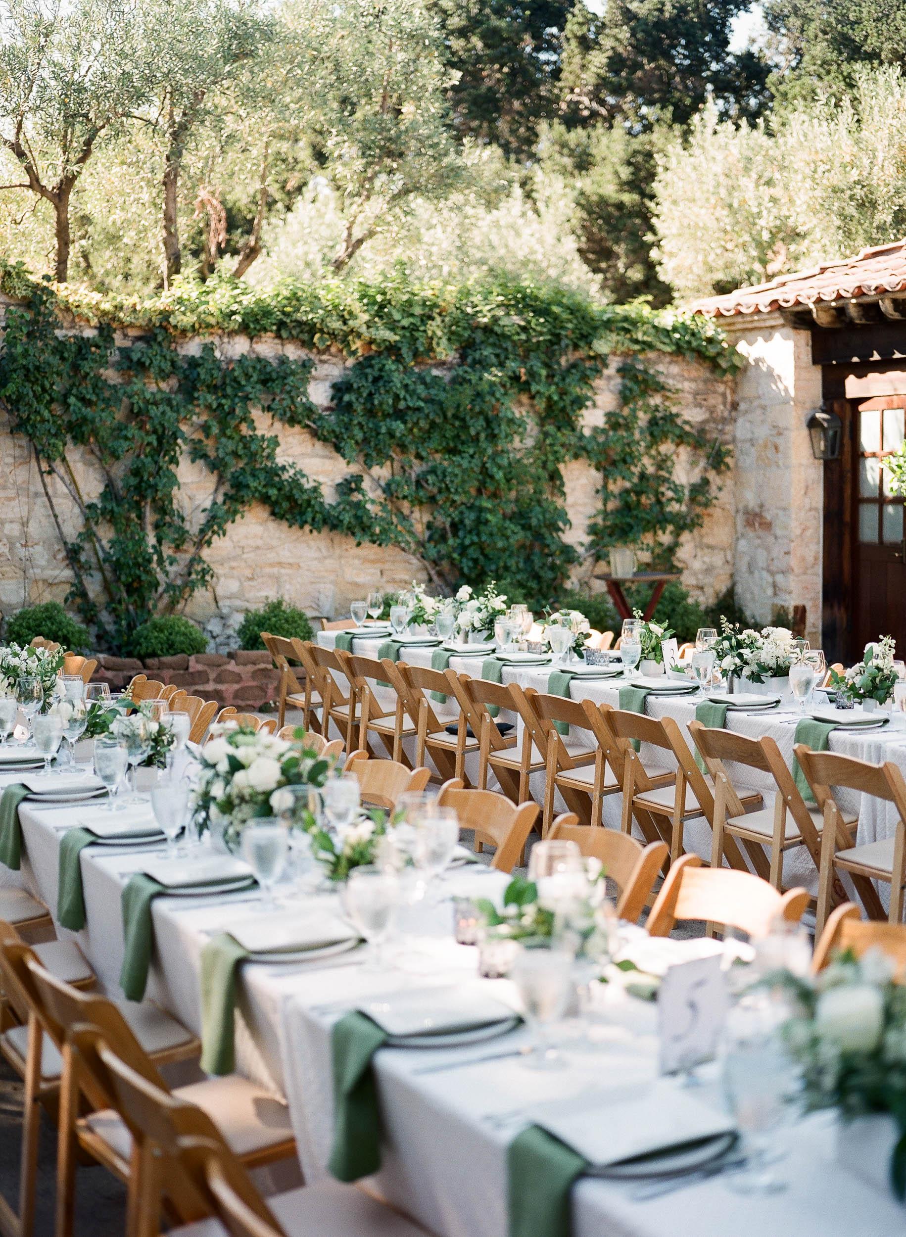 076_072118_D+K_Holman Ranch Wedding_Buena Lane Photography_00005424_174.jpg