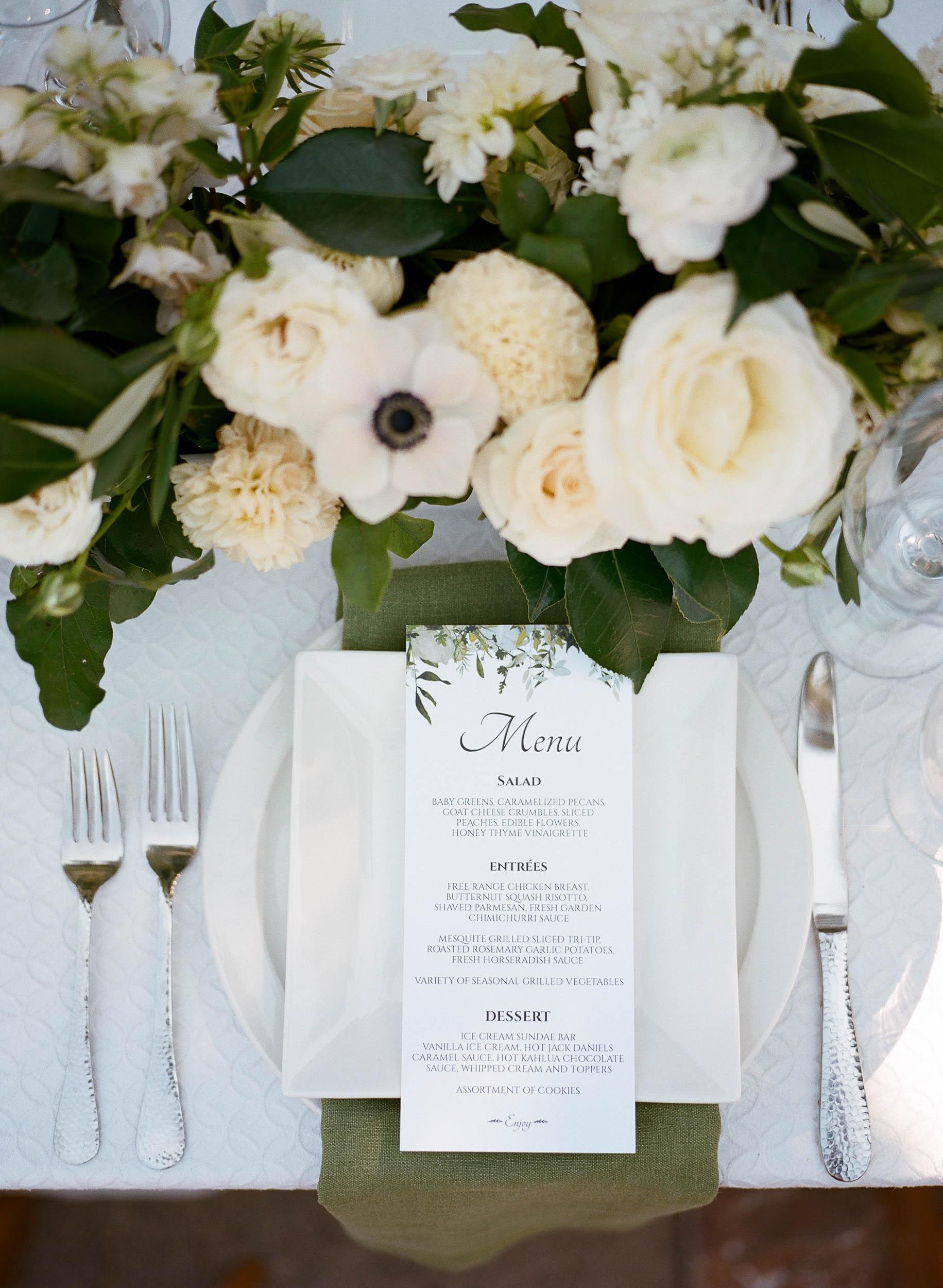 063_072118_D+K_Holman Ranch Wedding_Buena Lane Photography_00005433_164 copy.jpg