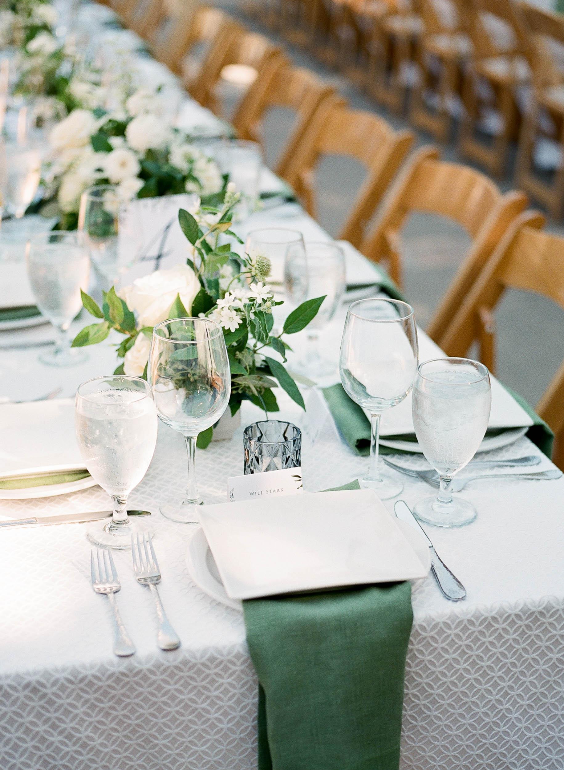 073_072118_D+K_Holman Ranch Wedding_Buena Lane Photography_00005424_34.jpg