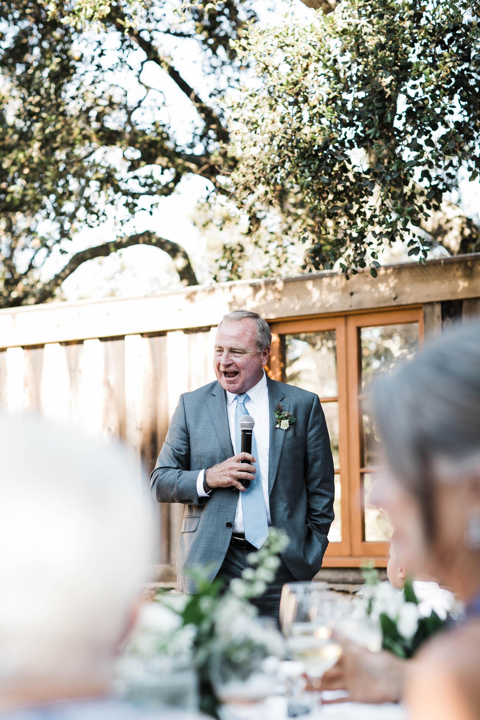 086_072118_D+K_Holman Ranch Wedding_Buena Lane Photography_1024ER.jpg