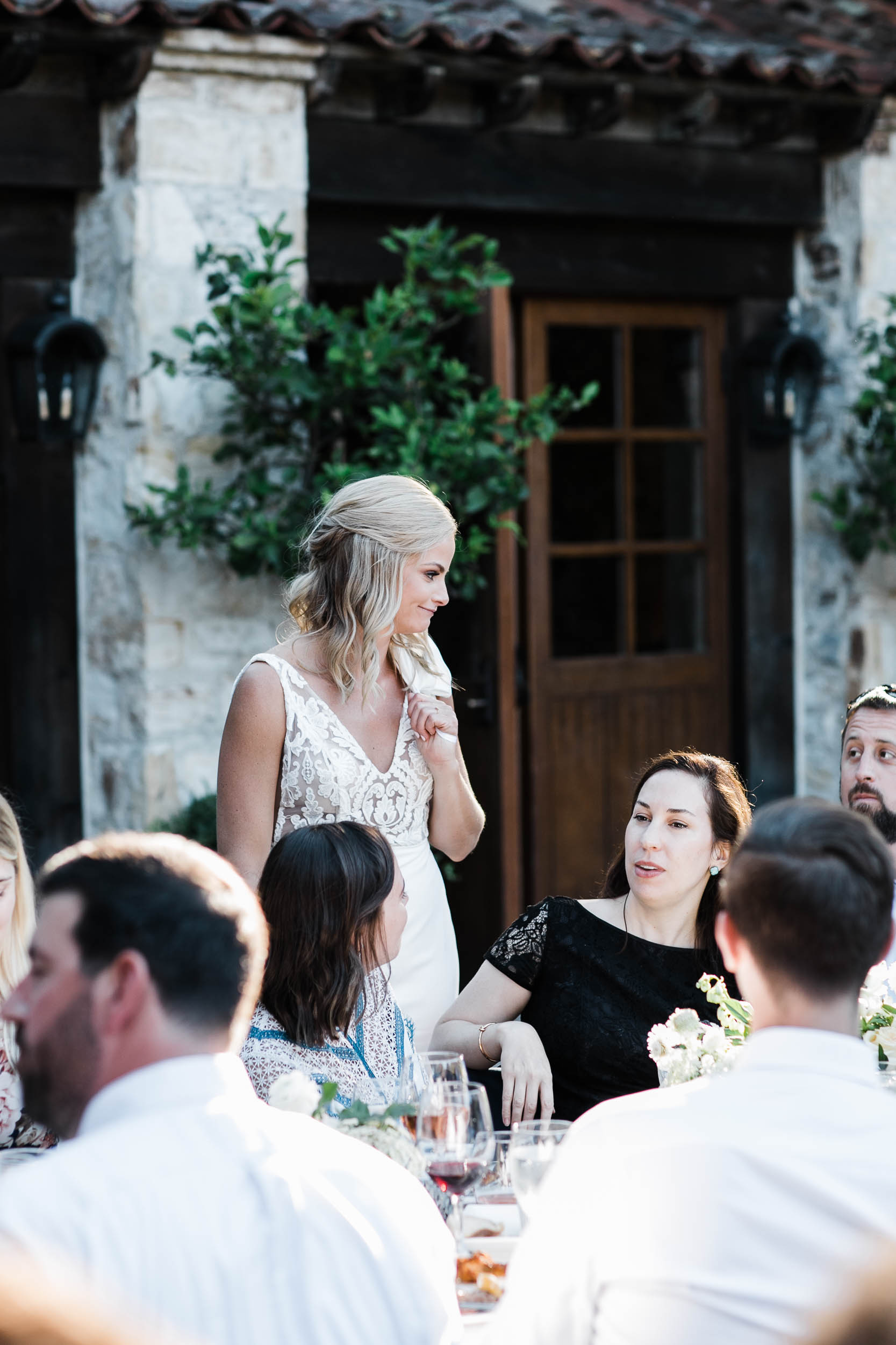 095_072118_D+K_Holman Ranch Wedding_Buena Lane Photography_1152ER.jpg