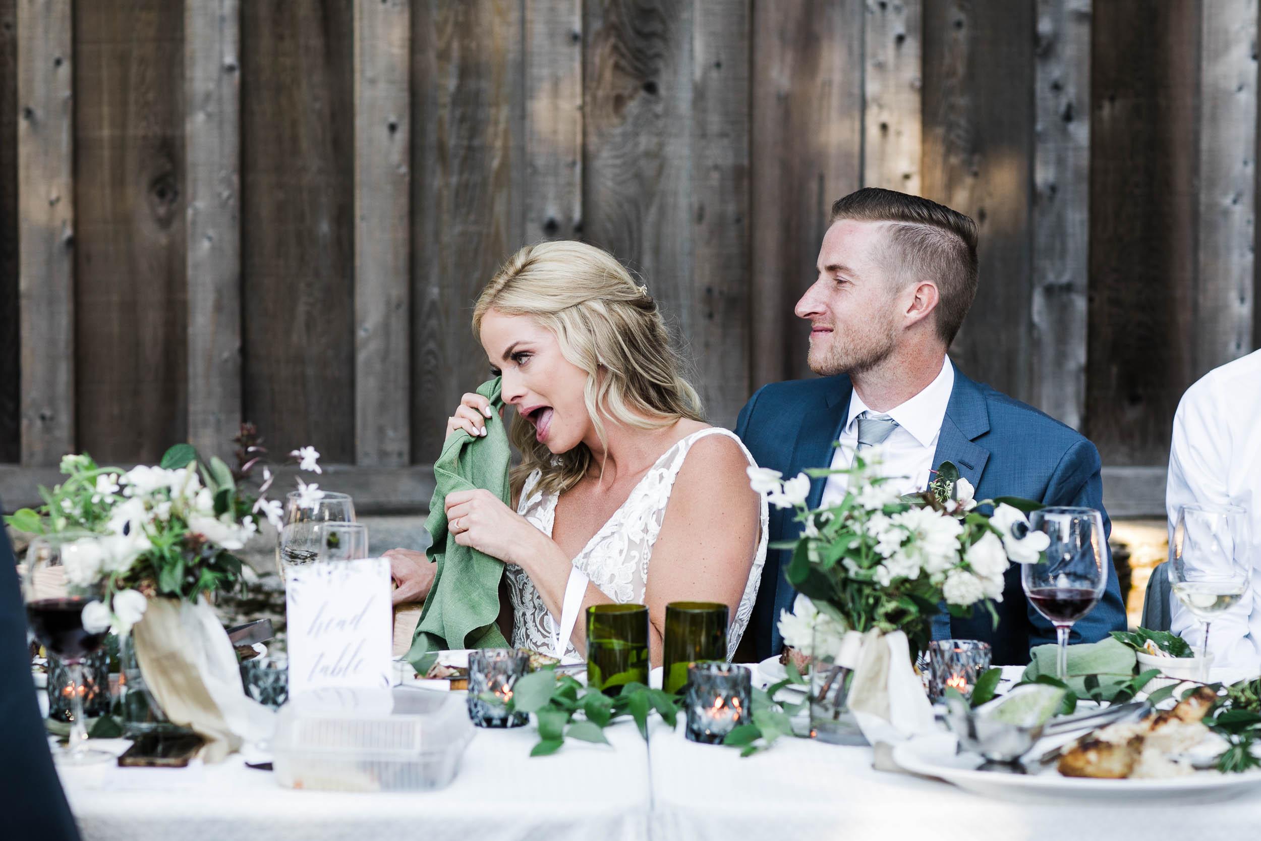 099_072118_D+K_Holman Ranch Wedding_Buena Lane Photography_1216ER.jpg