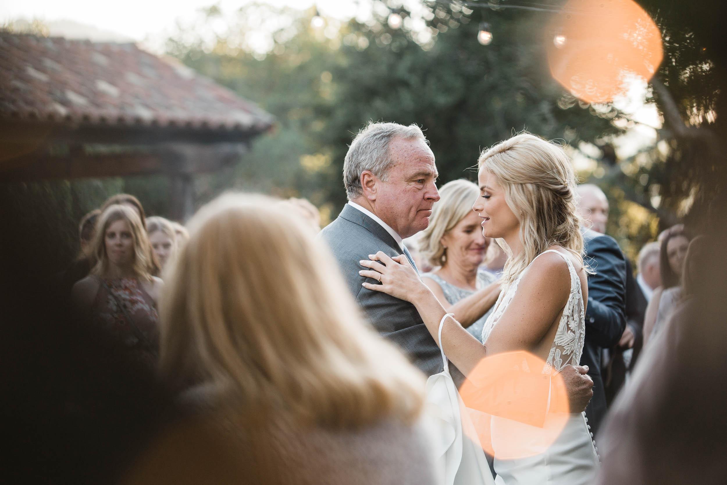 124_072118_D+K_Holman Ranch Wedding_Buena Lane Photography_3578TV.jpg
