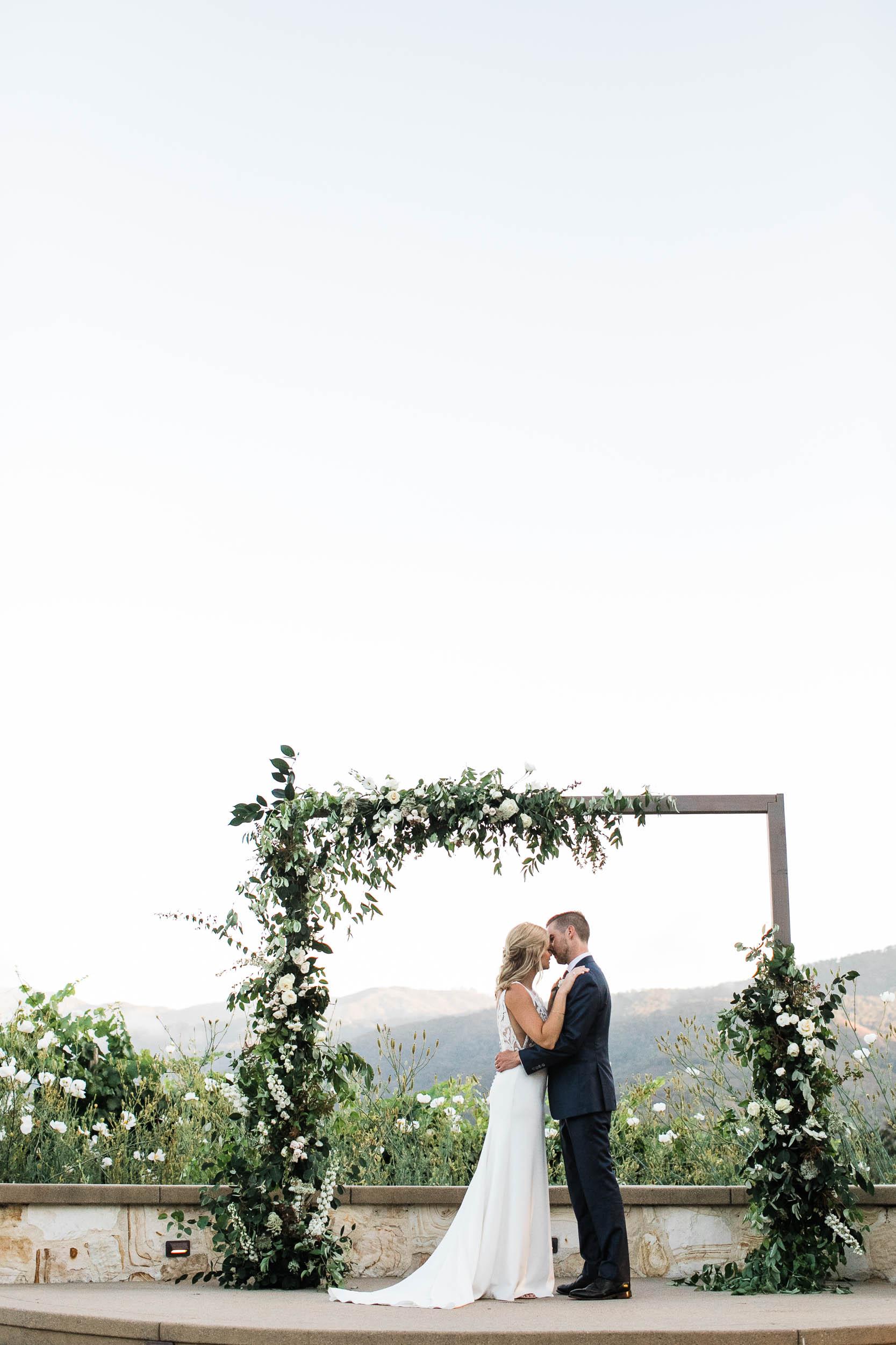 119_072118_D+K_Holman Ranch Wedding_Buena Lane Photography_1482ER.jpg