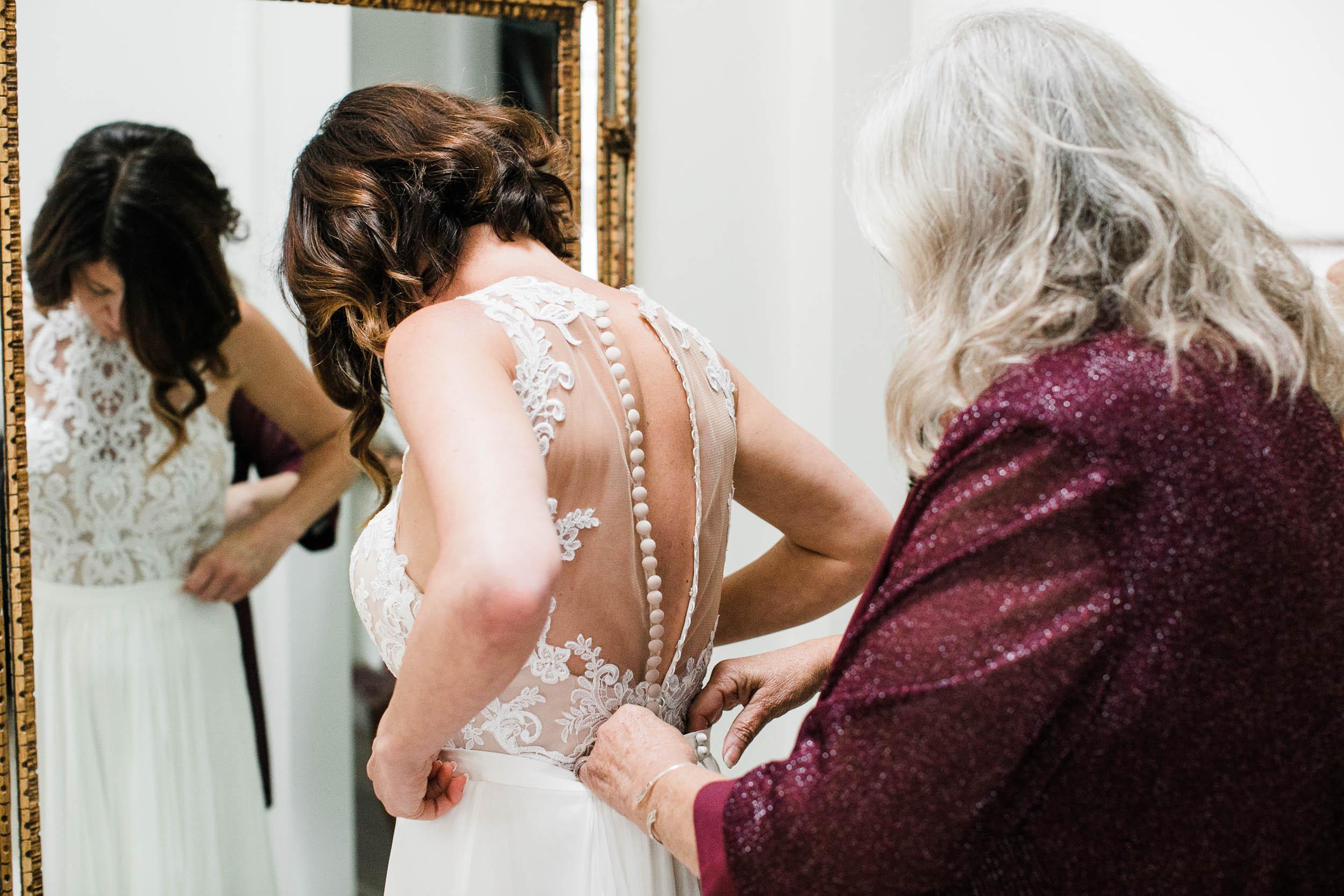 081818_Alina Jason San Francisco Wedding_Buena Lane Photography_0318 copy.jpg