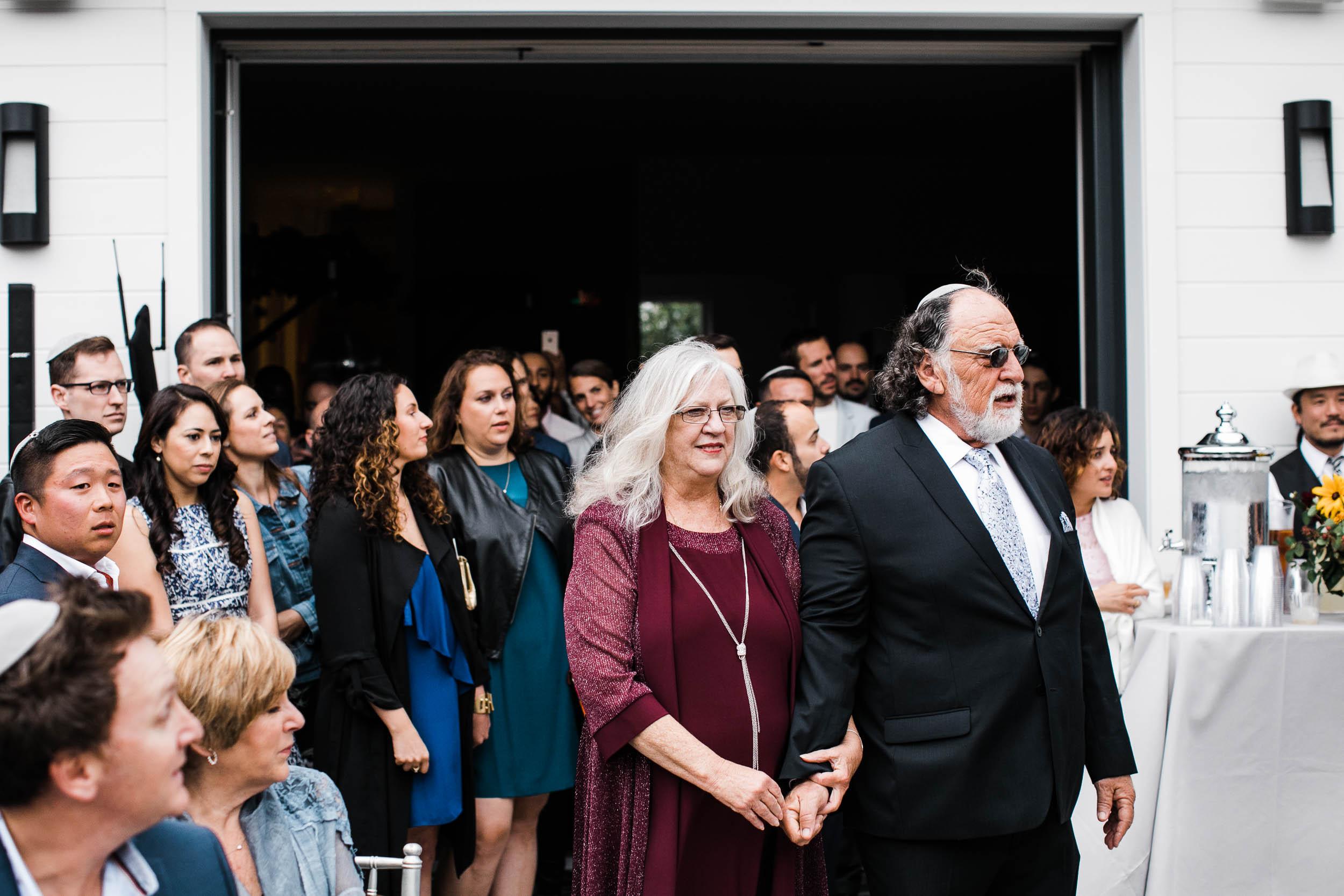 081818_Alina Jason San Francisco Wedding_Buena Lane Photography_1042 copy.jpg