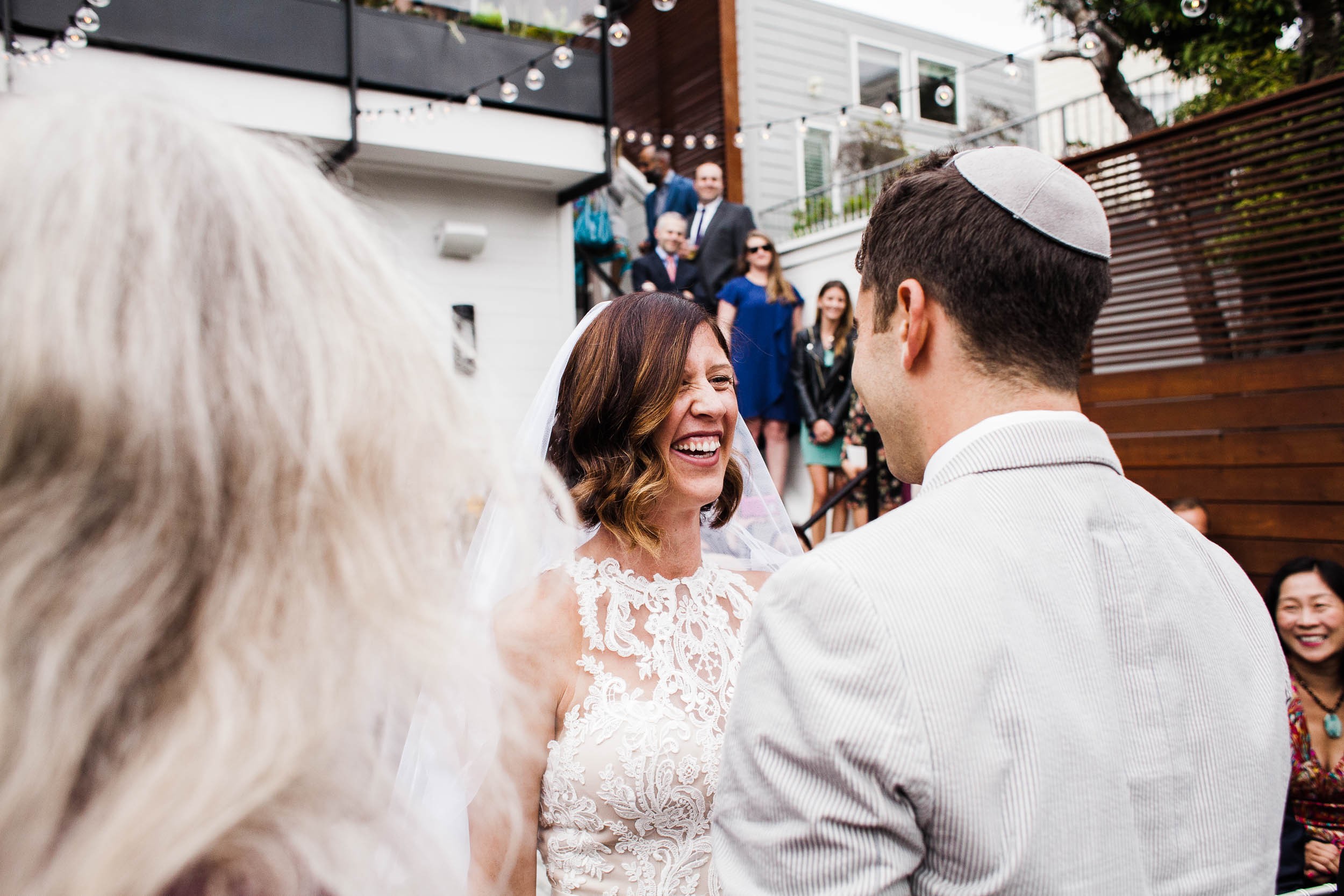 081818_Alina Jason San Francisco Wedding_Buena Lane Photography_1097 copy.jpg