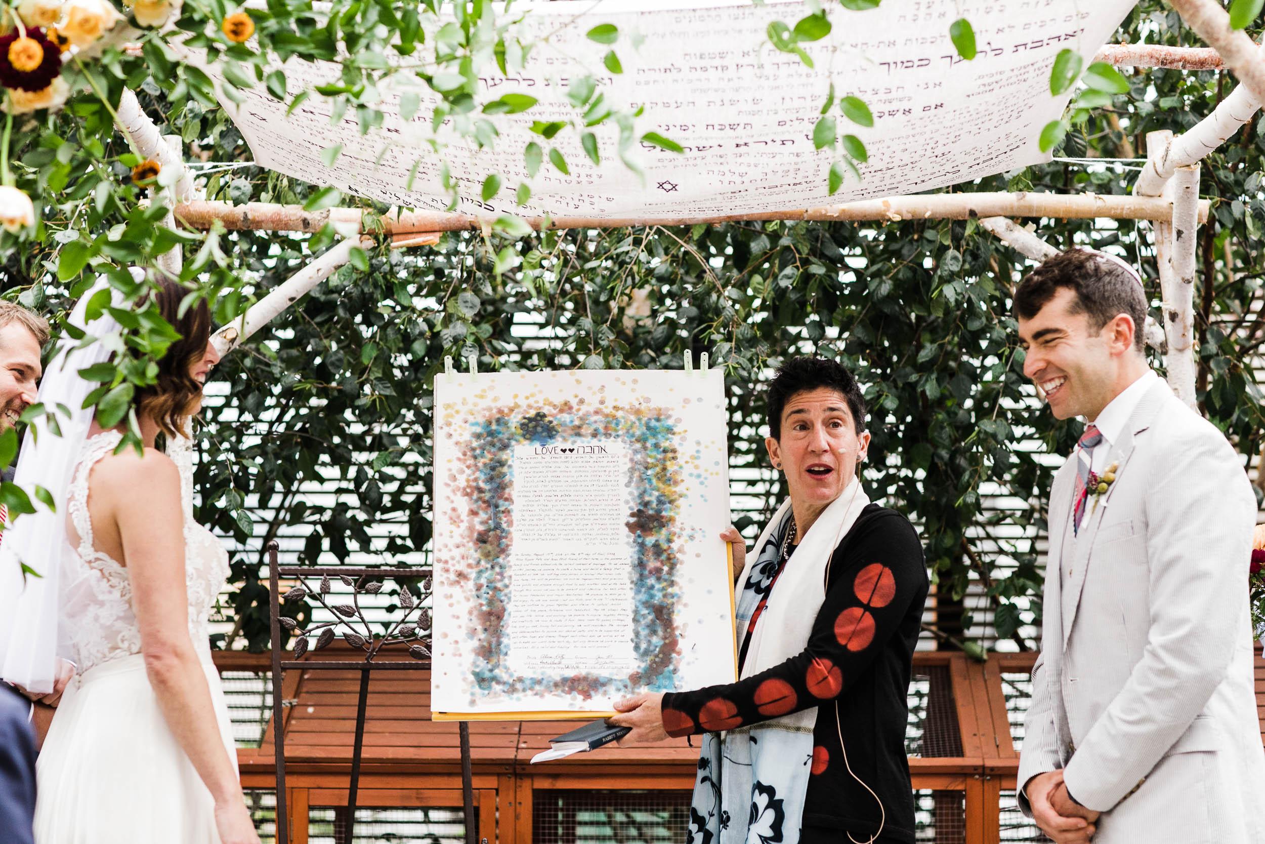 081818_Alina Jason San Francisco Wedding_Buena Lane Photography_1232 copy.jpg