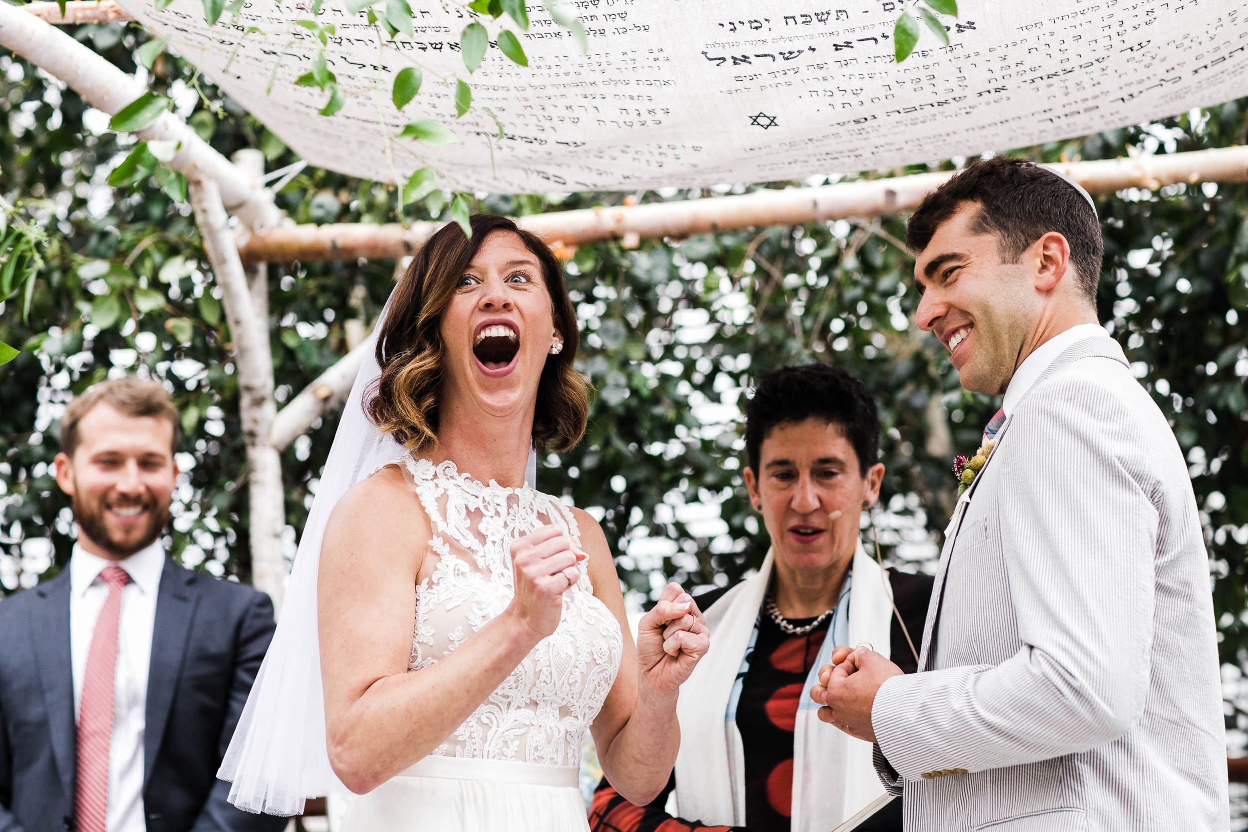 081818_Alina Jason San Francisco Wedding_Buena Lane Photography_1322 copy.jpg