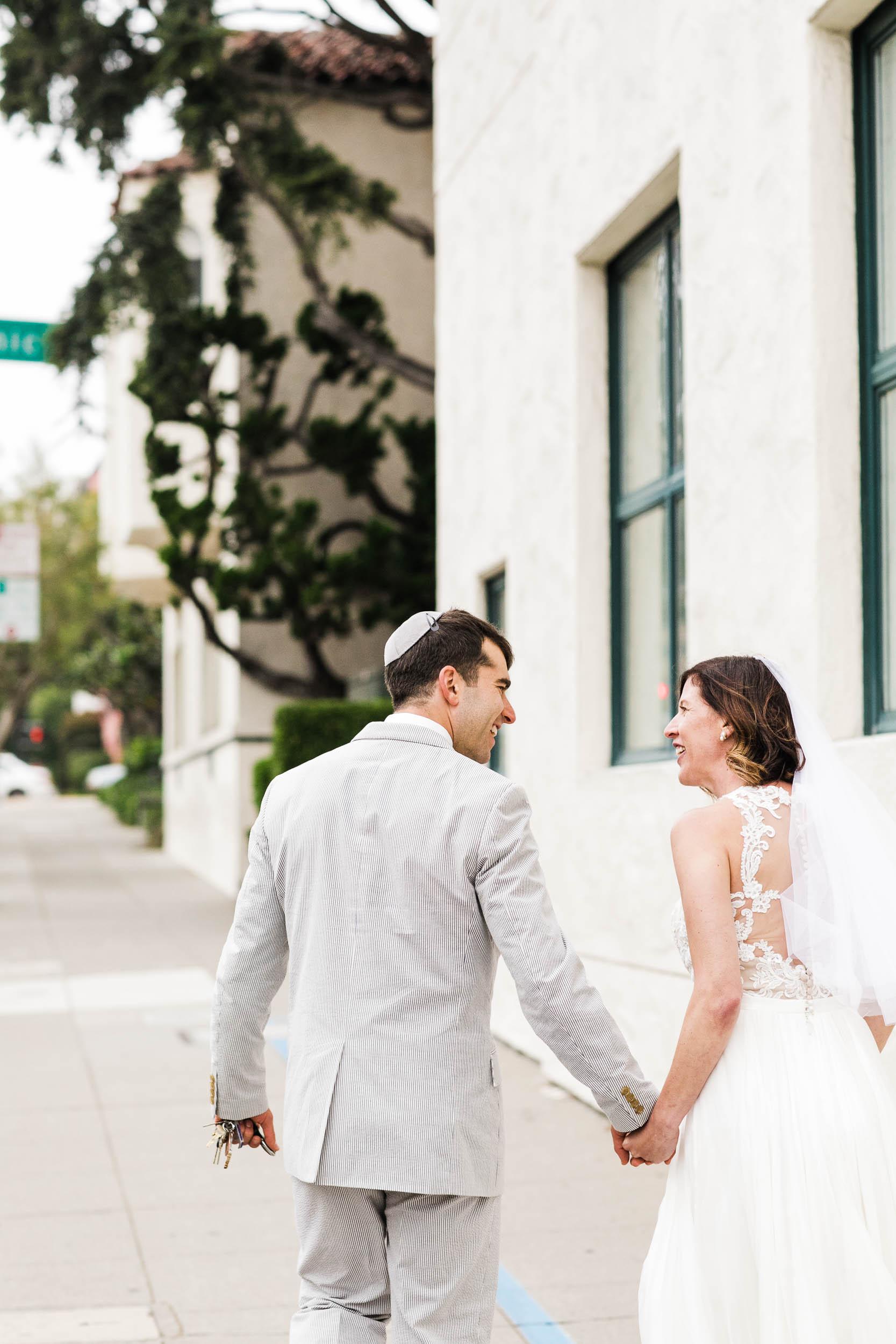 081818_Alina Jason San Francisco Wedding_Buena Lane Photography_1823.jpg