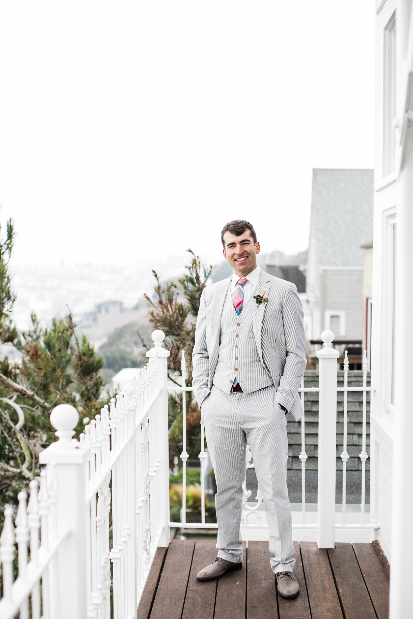 081818_Alina Jason San Francisco Wedding_Buena Lane Photography_2027.jpg