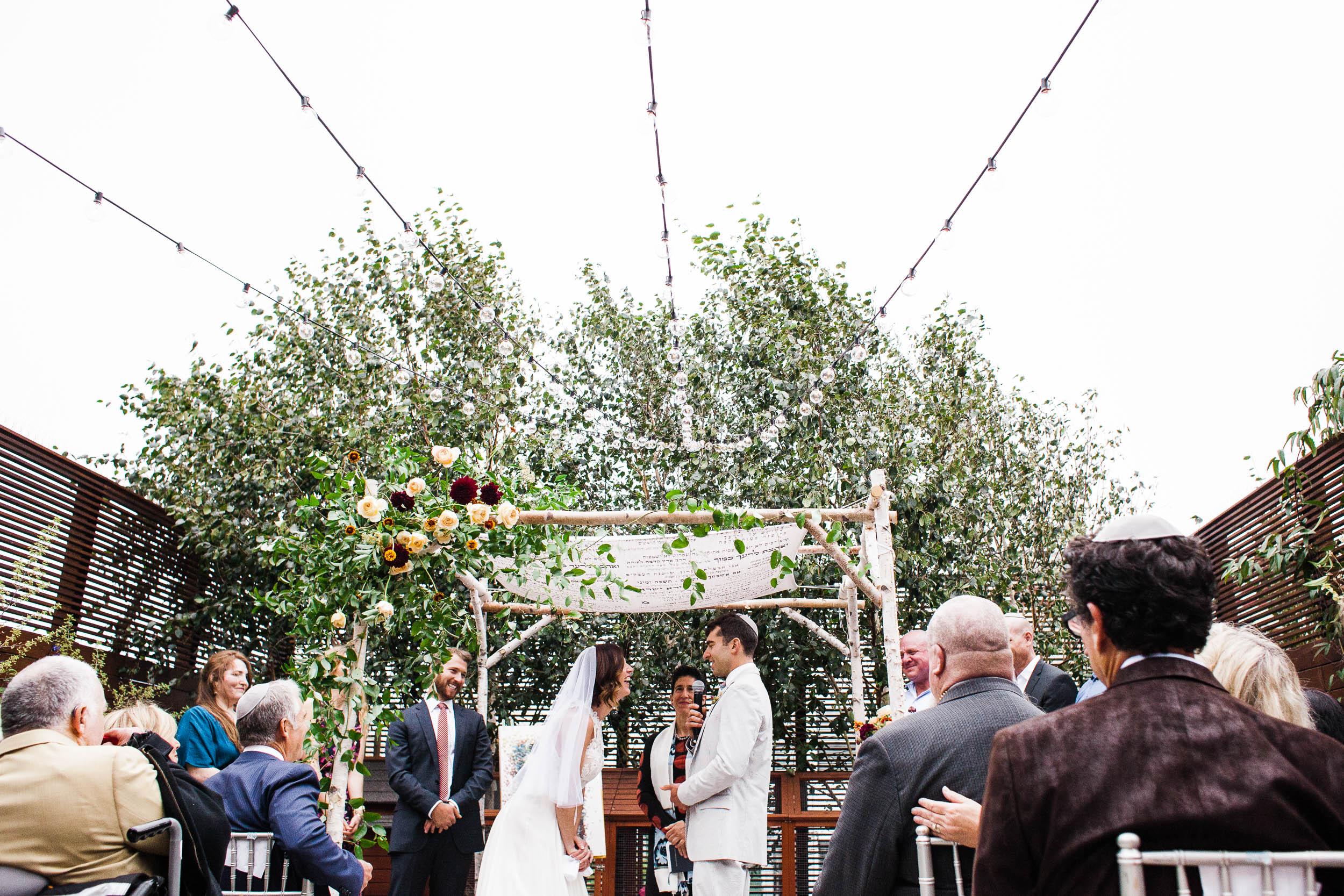 081818_Alina Jason San Francisco Wedding_Buena Lane Photography_1490 copy.jpg