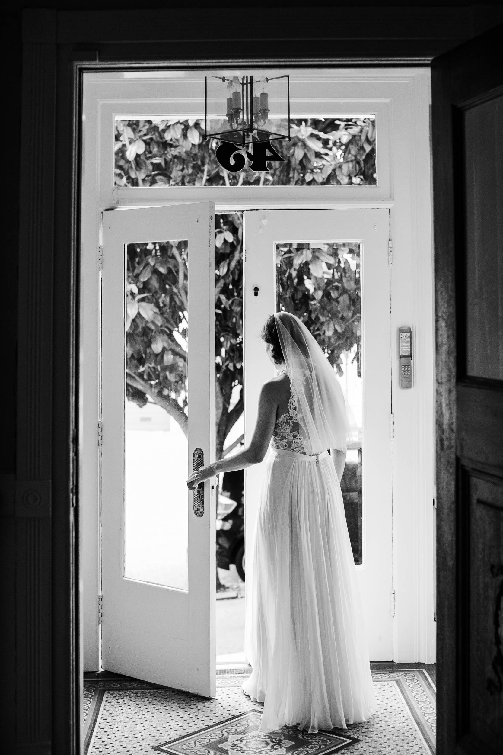081818_Alina Jason San Francisco Wedding_Buena Lane Photography_2048-2 copy.jpg