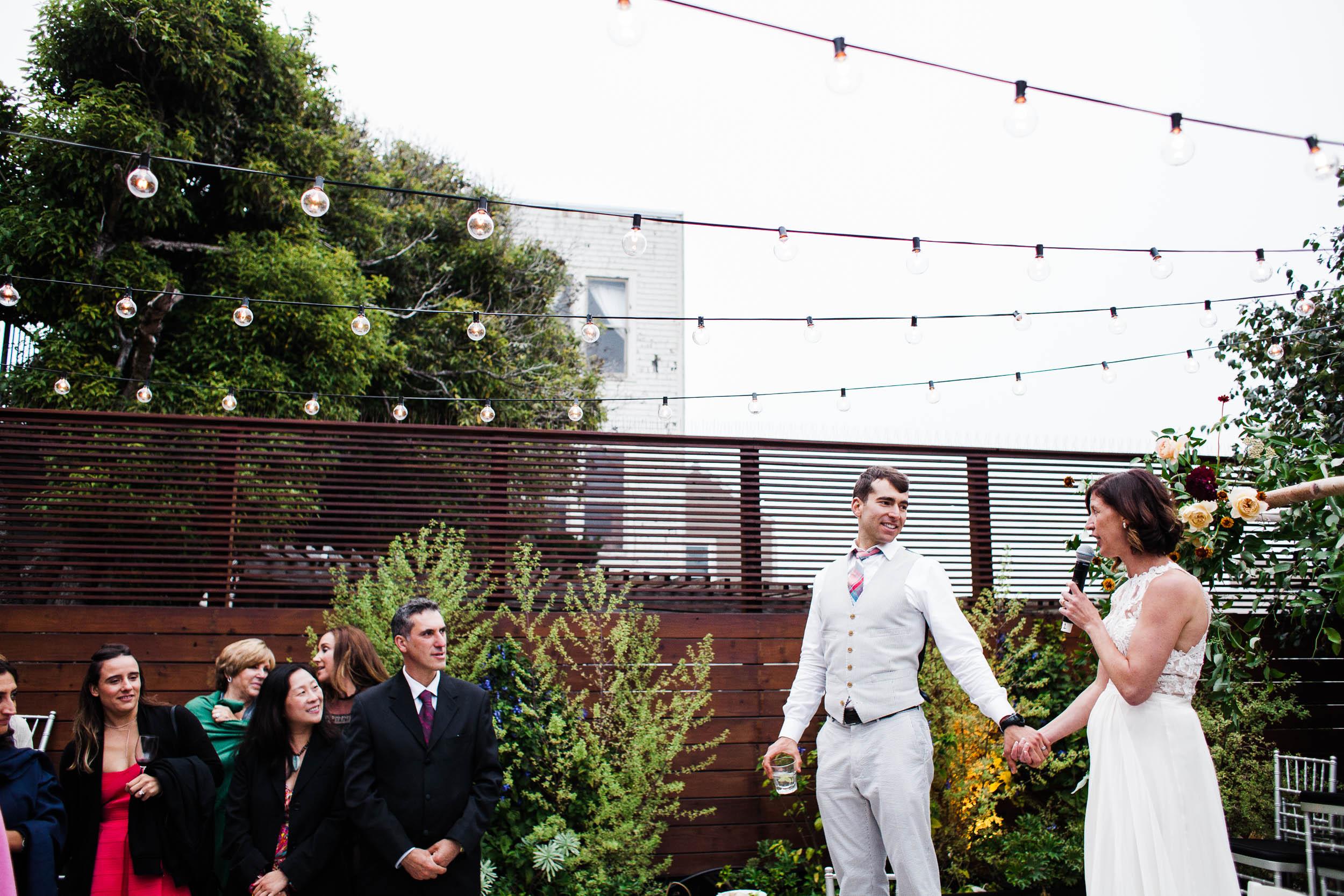 081818_Alina Jason San Francisco Wedding_Buena Lane Photography_2866 copy.jpg