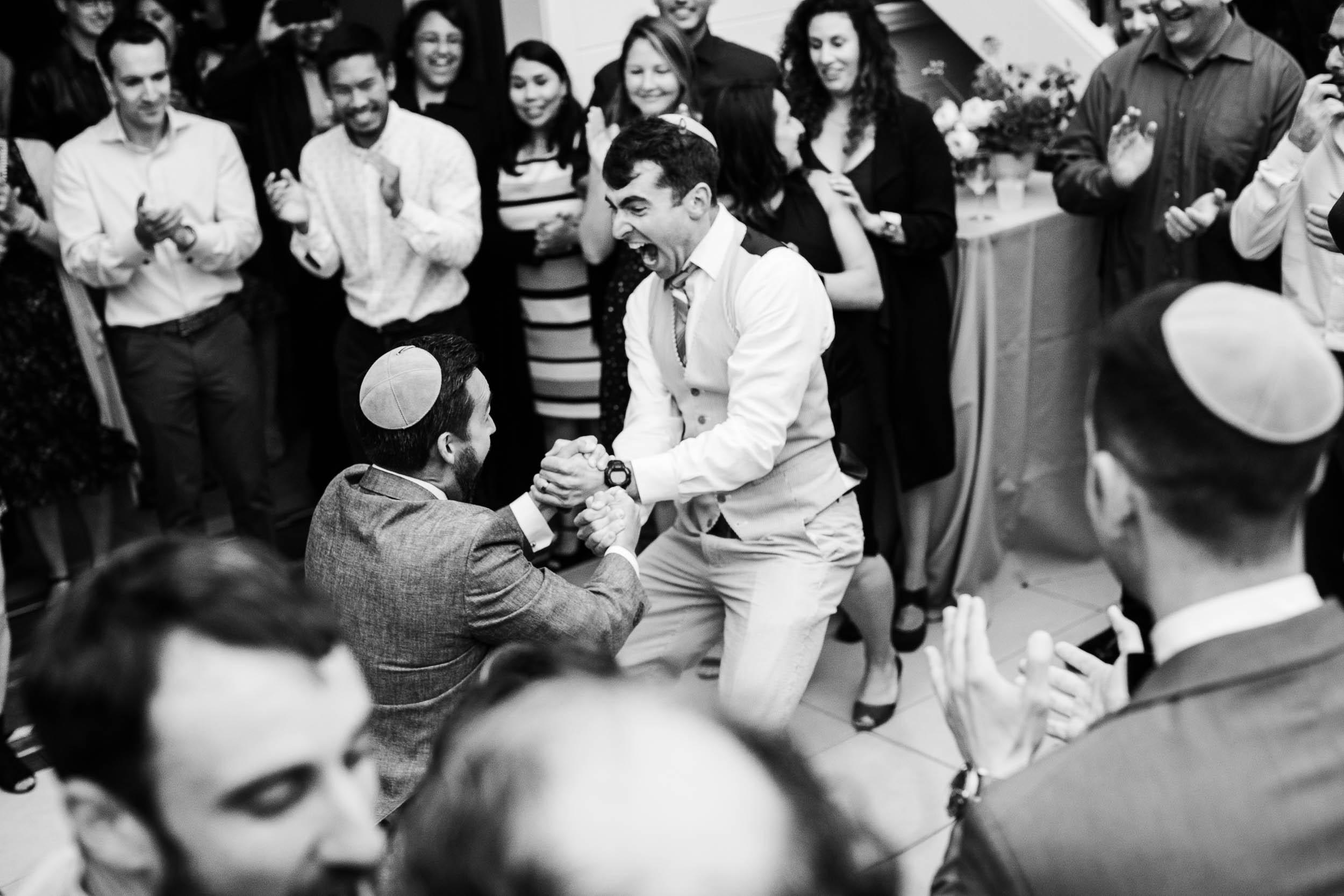 081818_Alina Jason San Francisco Wedding_Buena Lane Photography_2799 copy.jpg